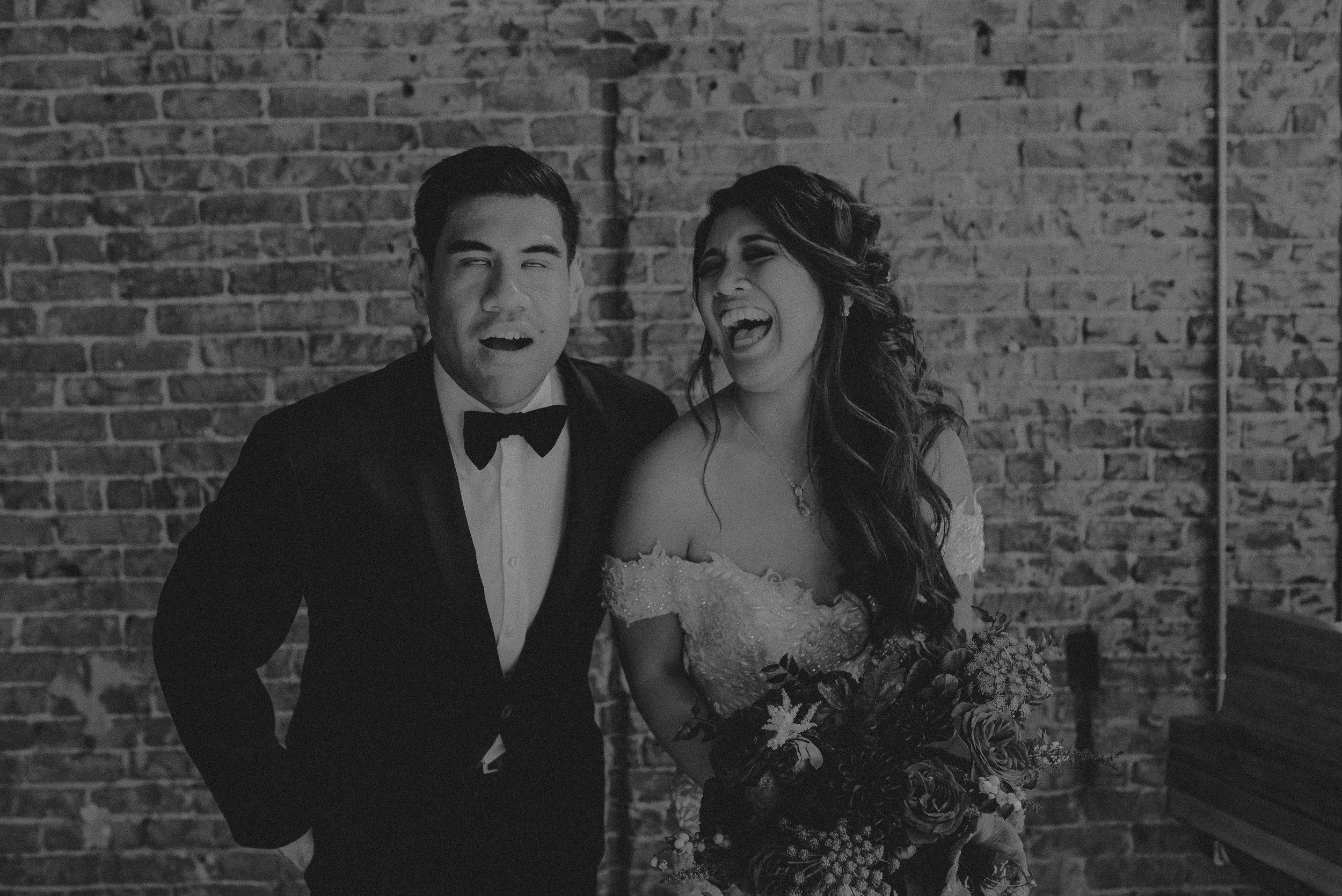 ©Isaiah + Taylor Photography - the Loft on Pine Wedding, Long Beach Wedding Photographer-118.jpg
