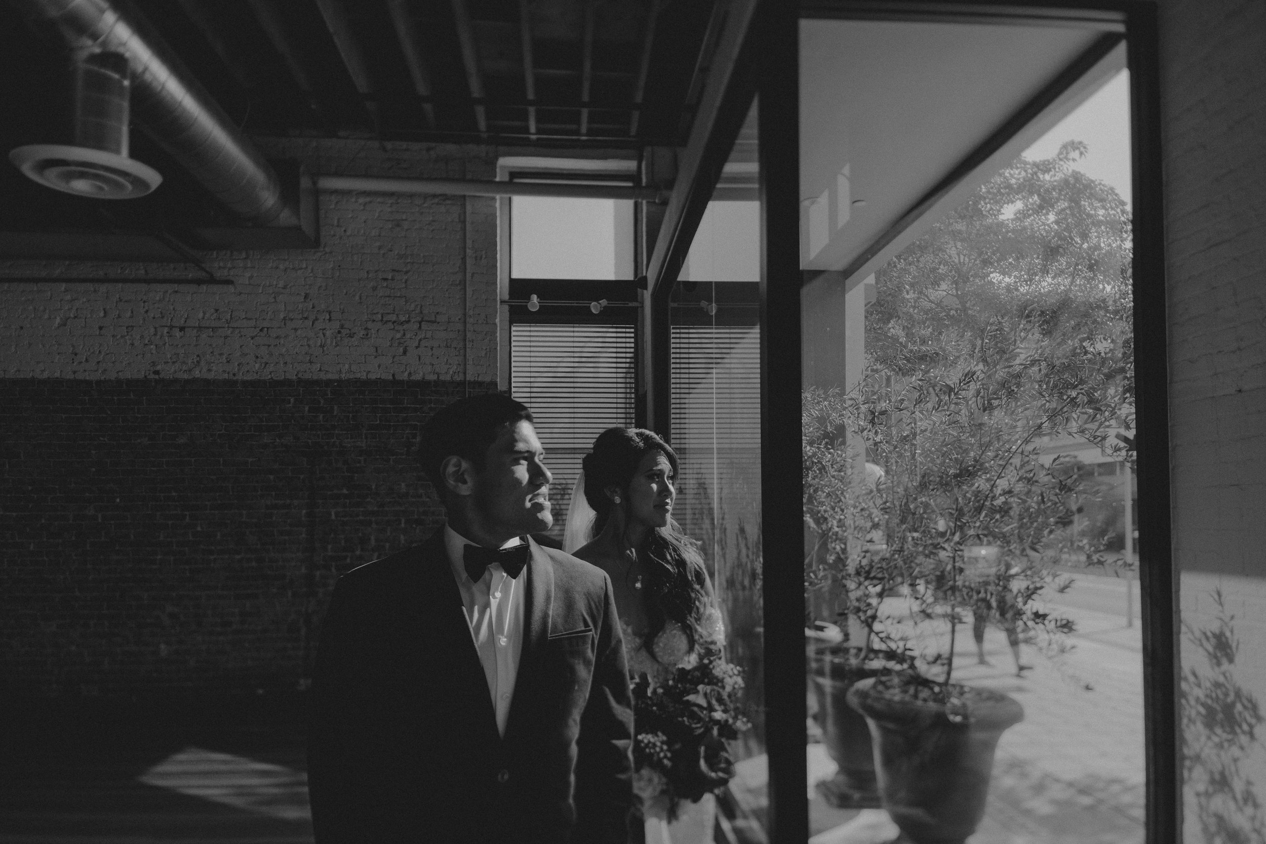 ©Isaiah + Taylor Photography - the Loft on Pine Wedding, Long Beach Wedding Photographer-119.jpg