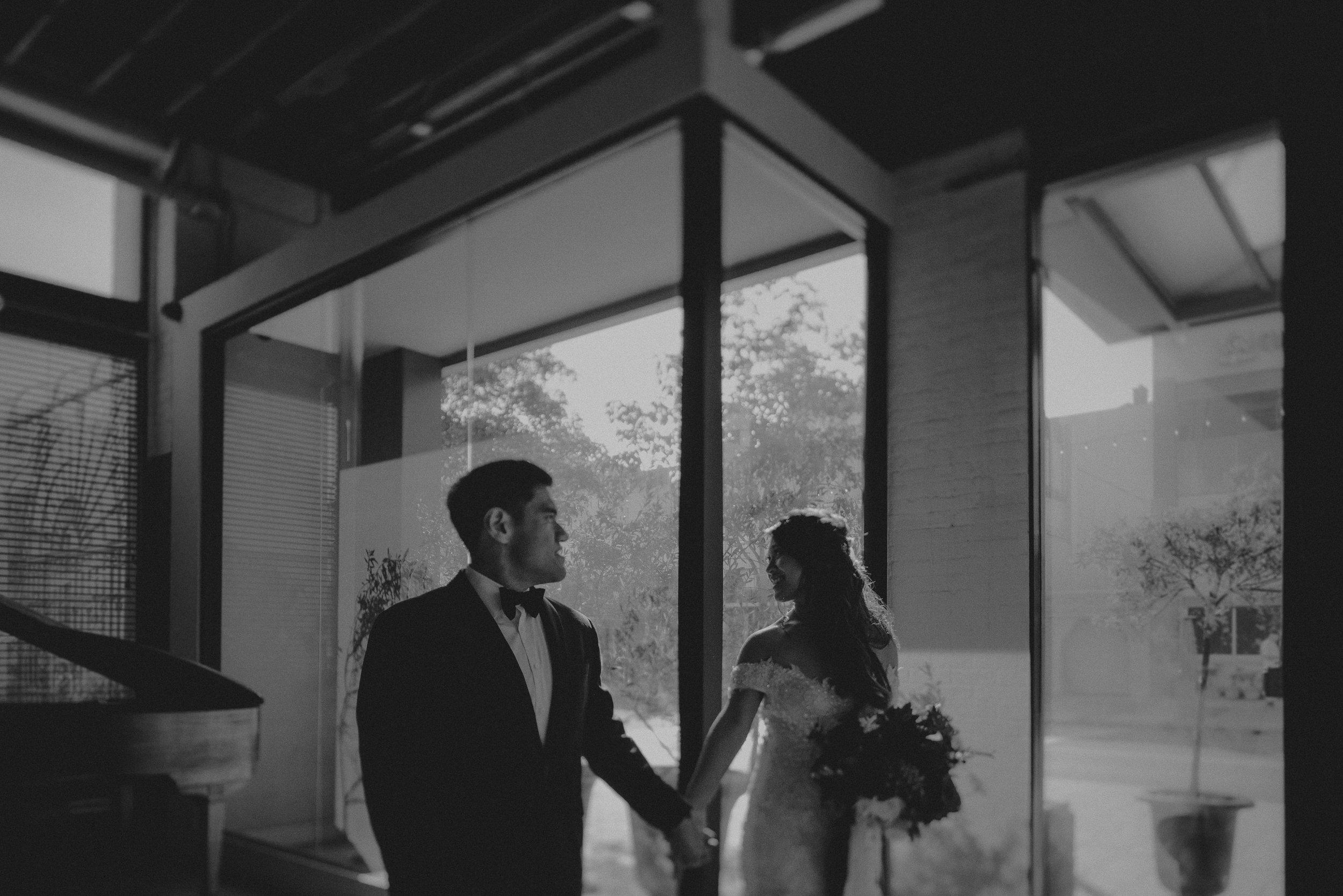 ©Isaiah + Taylor Photography - the Loft on Pine Wedding, Long Beach Wedding Photographer-121.jpg