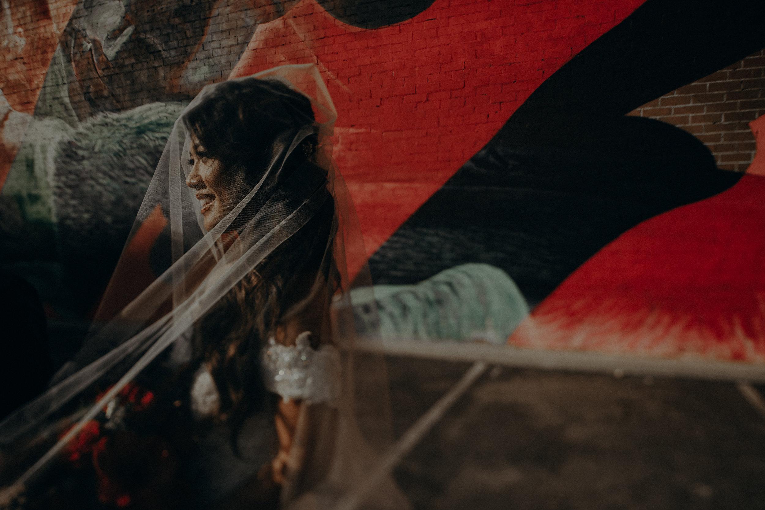 ©Isaiah + Taylor Photography - the Loft on Pine Wedding, Long Beach Wedding Photographer-123.jpg