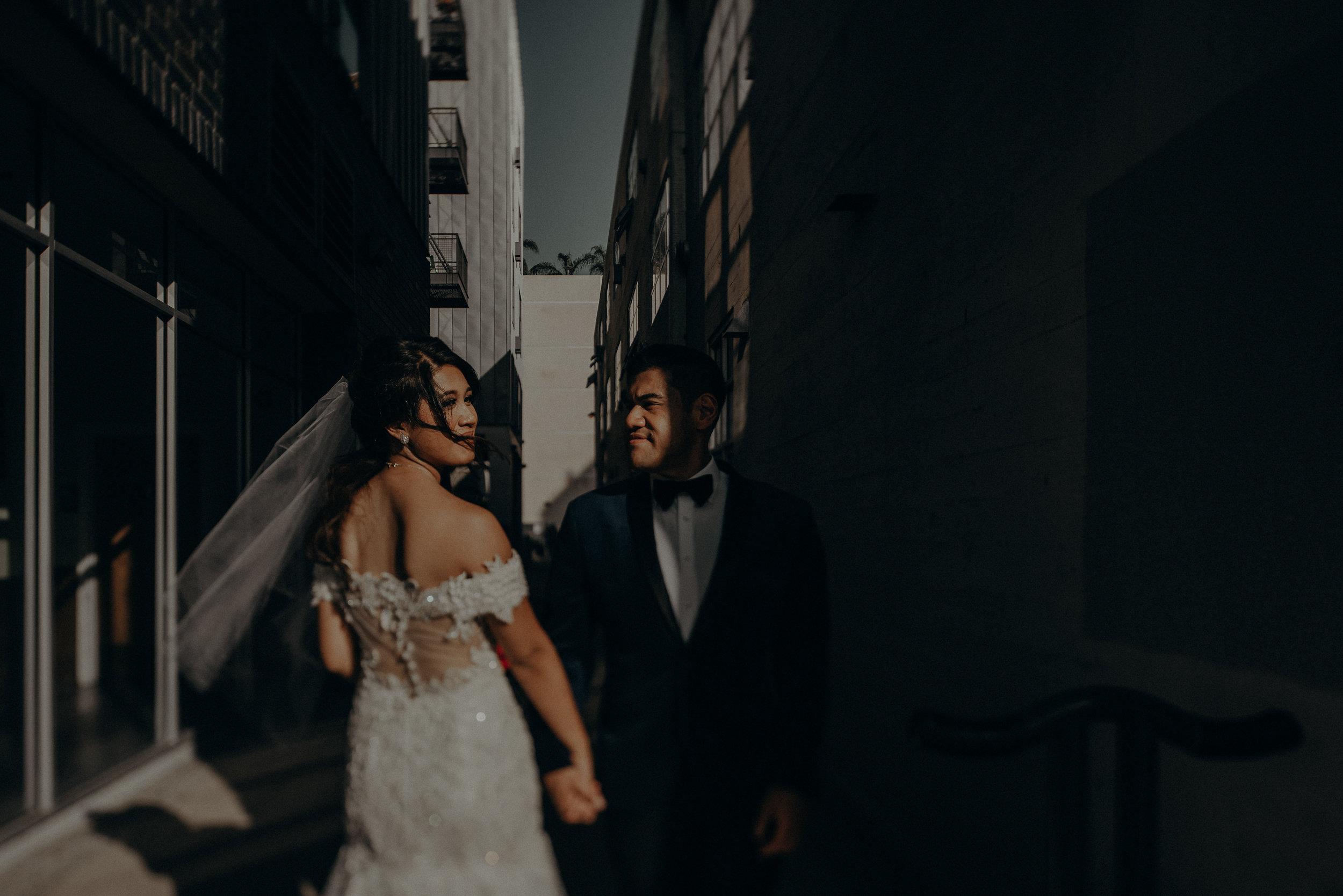 ©Isaiah + Taylor Photography - the Loft on Pine Wedding, Long Beach Wedding Photographer-124.jpg