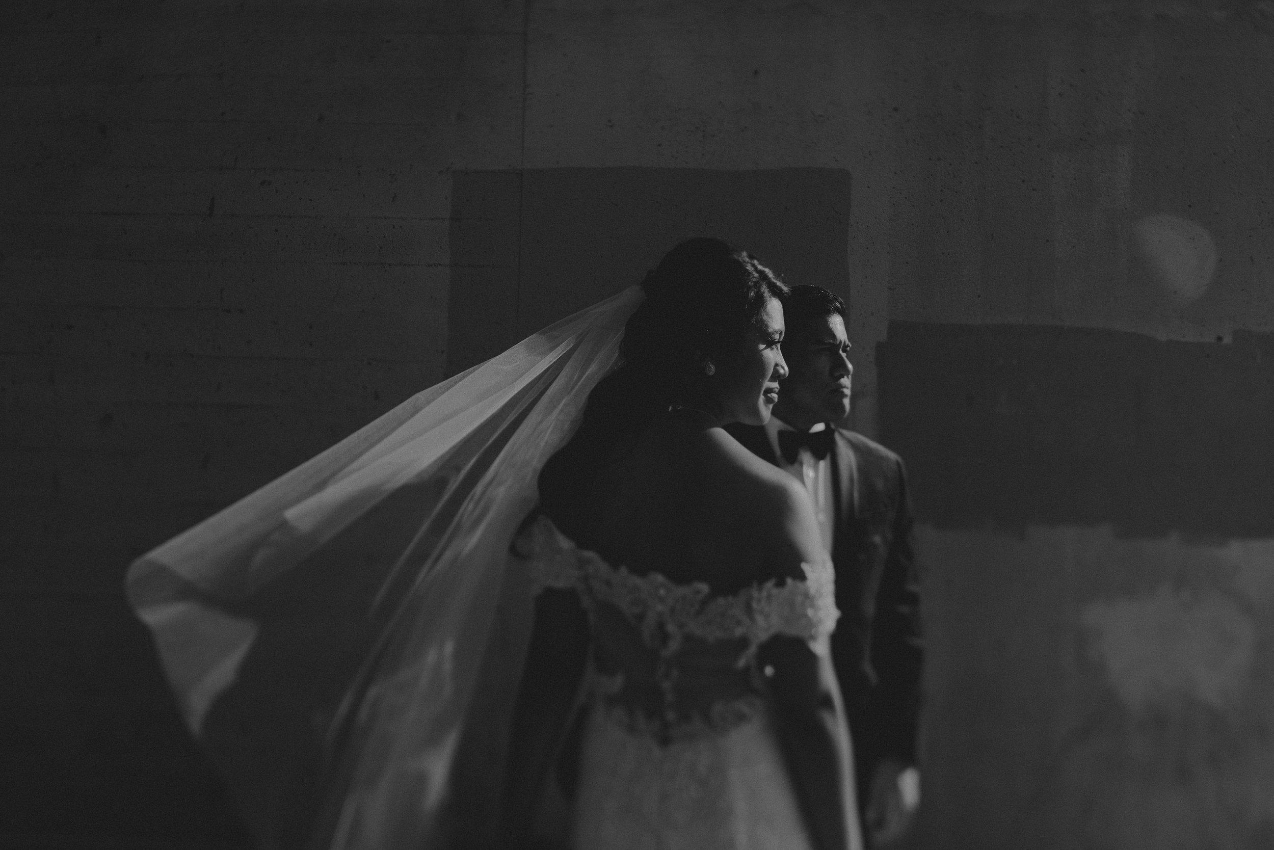 ©Isaiah + Taylor Photography - the Loft on Pine Wedding, Long Beach Wedding Photographer-126.jpg