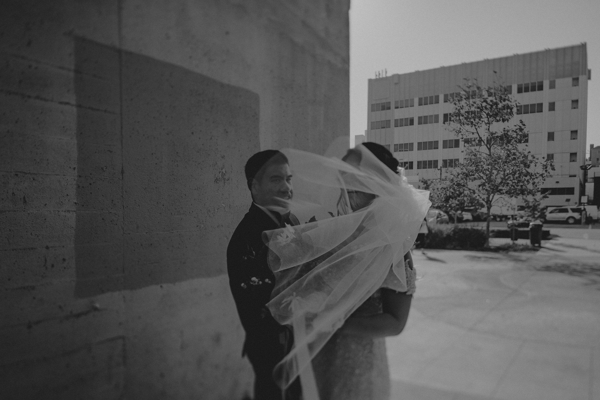 ©Isaiah + Taylor Photography - the Loft on Pine Wedding, Long Beach Wedding Photographer-125.jpg