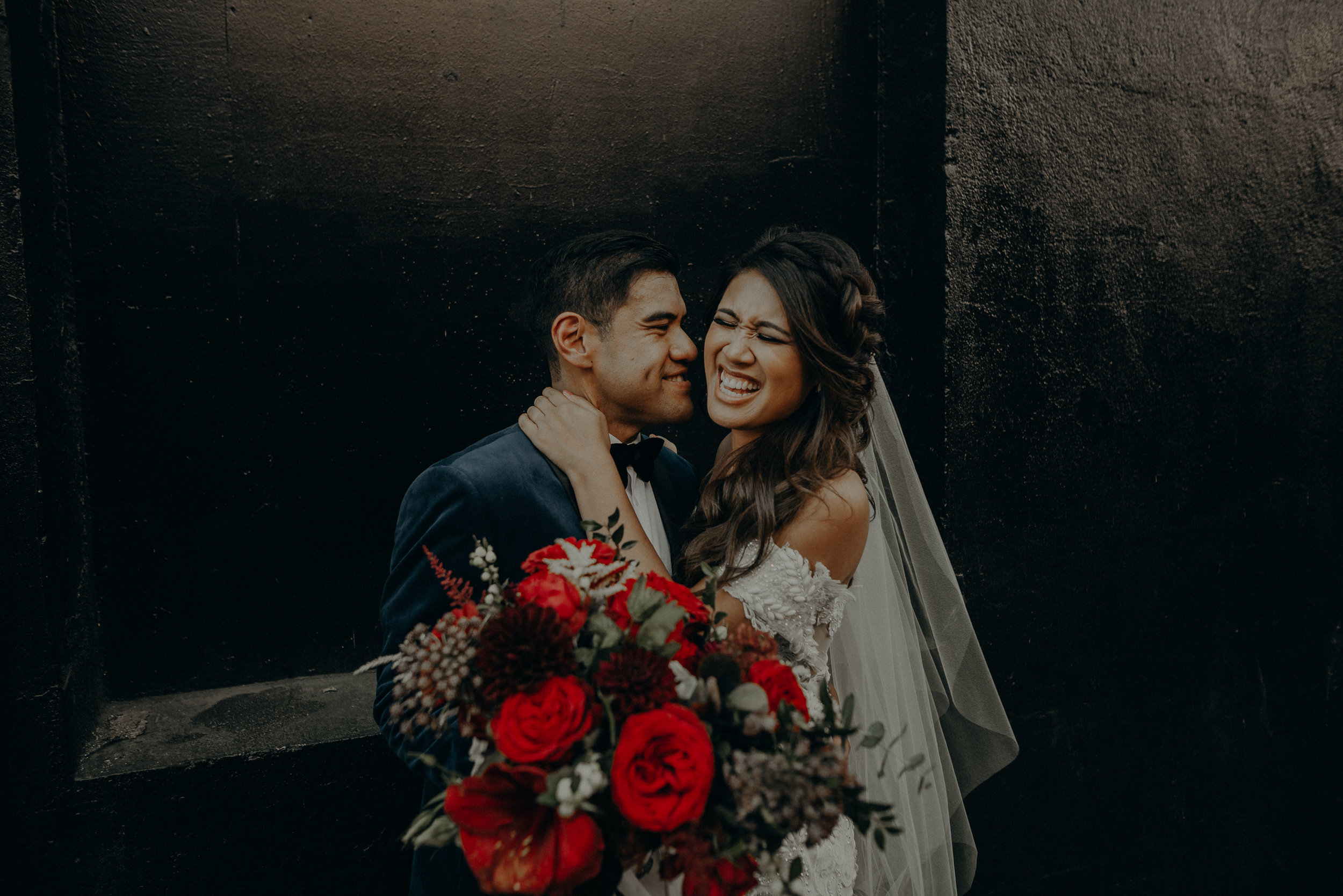 ©Isaiah + Taylor Photography - the Loft on Pine Wedding, Long Beach Wedding Photographer-131.jpg