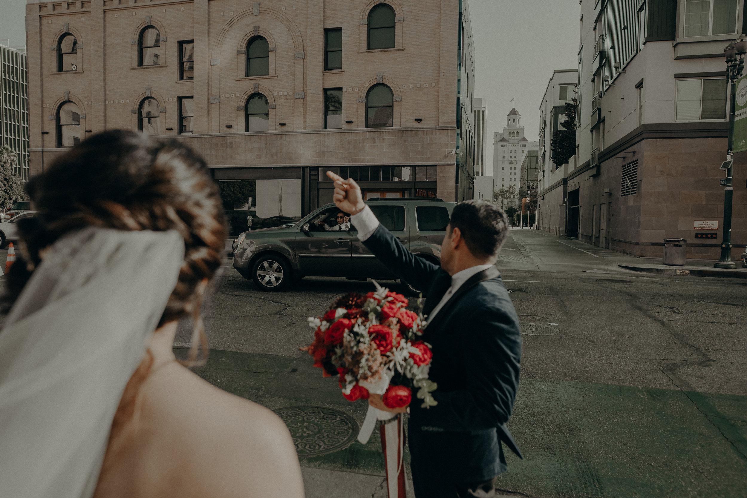 ©Isaiah + Taylor Photography - the Loft on Pine Wedding, Long Beach Wedding Photographer-135.jpg