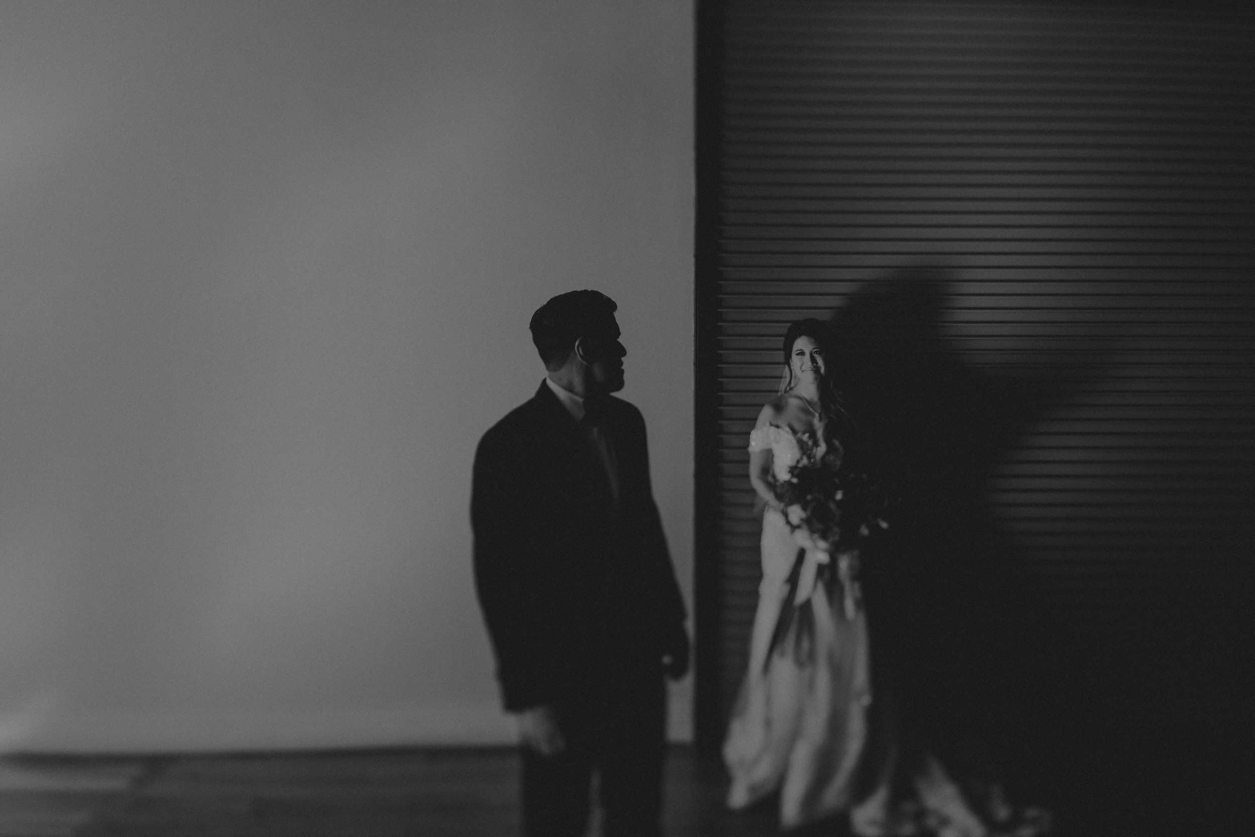 ©Isaiah + Taylor Photography - the Loft on Pine Wedding, Long Beach Wedding Photographer-138.jpg