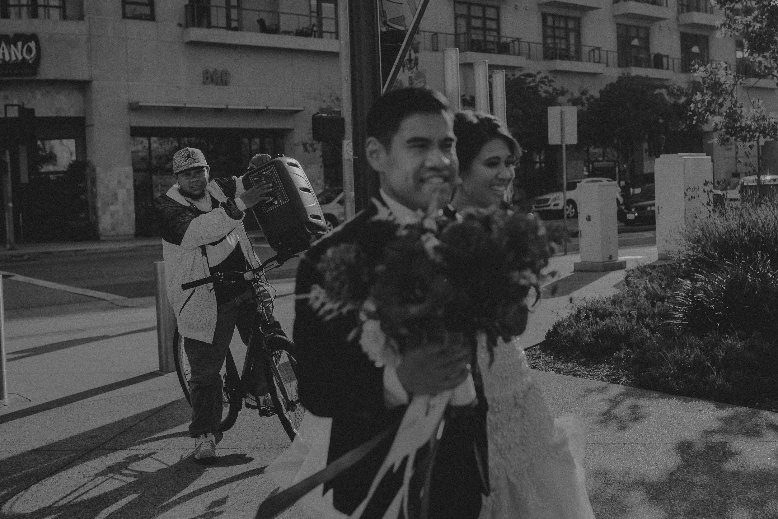 ©Isaiah + Taylor Photography - the Loft on Pine Wedding, Long Beach Wedding Photographer-137.jpg