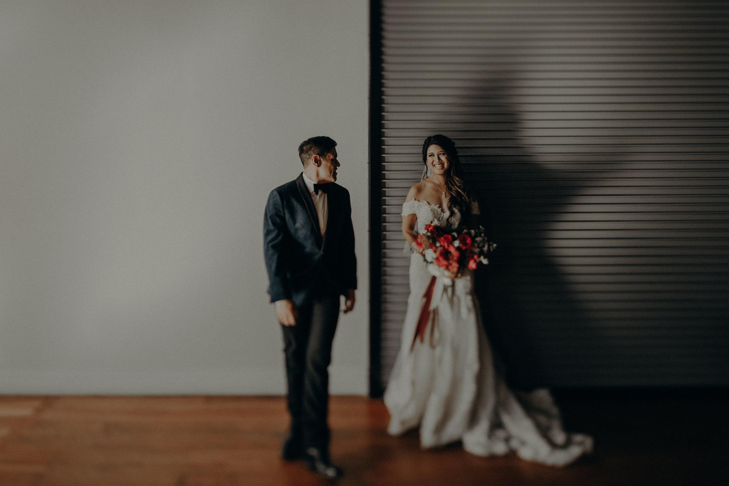 ©Isaiah + Taylor Photography - the Loft on Pine Wedding, Long Beach Wedding Photographer-139.jpg