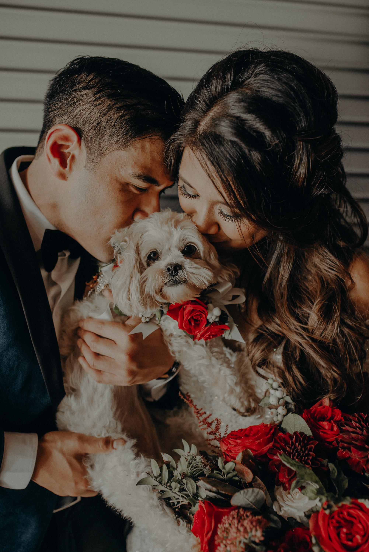 ©Isaiah + Taylor Photography - the Loft on Pine Wedding, Long Beach Wedding Photographer-143.jpg
