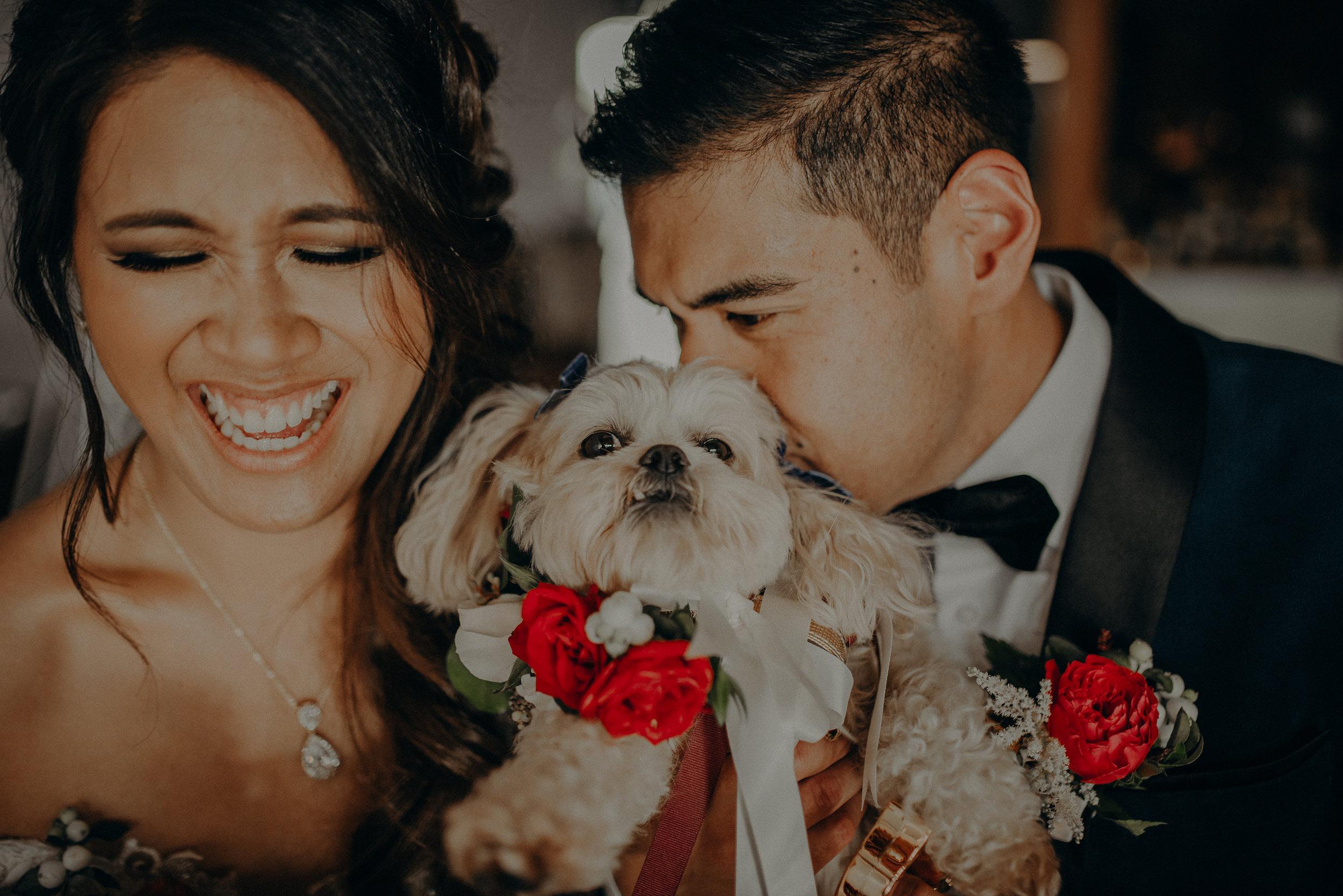 ©Isaiah + Taylor Photography - the Loft on Pine Wedding, Long Beach Wedding Photographer-144.jpg