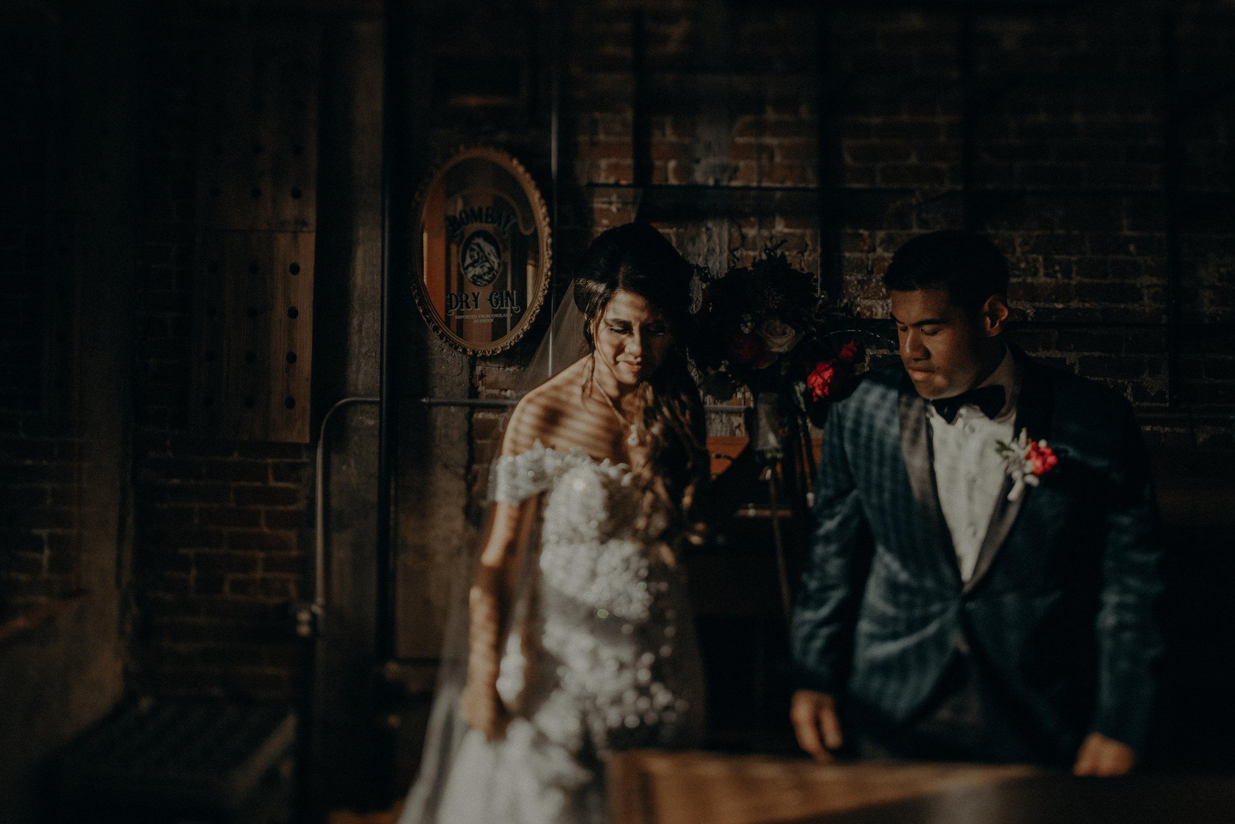 ©Isaiah + Taylor Photography - the Loft on Pine Wedding, Long Beach Wedding Photographer-145.jpg