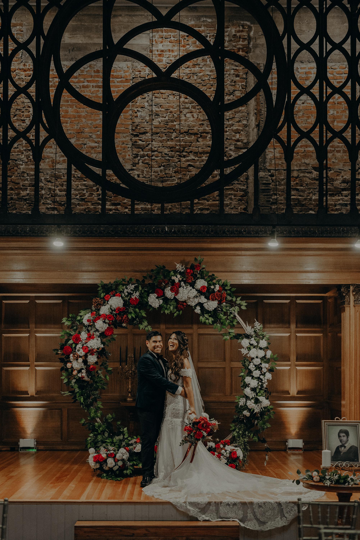 ©Isaiah + Taylor Photography - the Loft on Pine Wedding, Long Beach Wedding Photographer-148.jpg