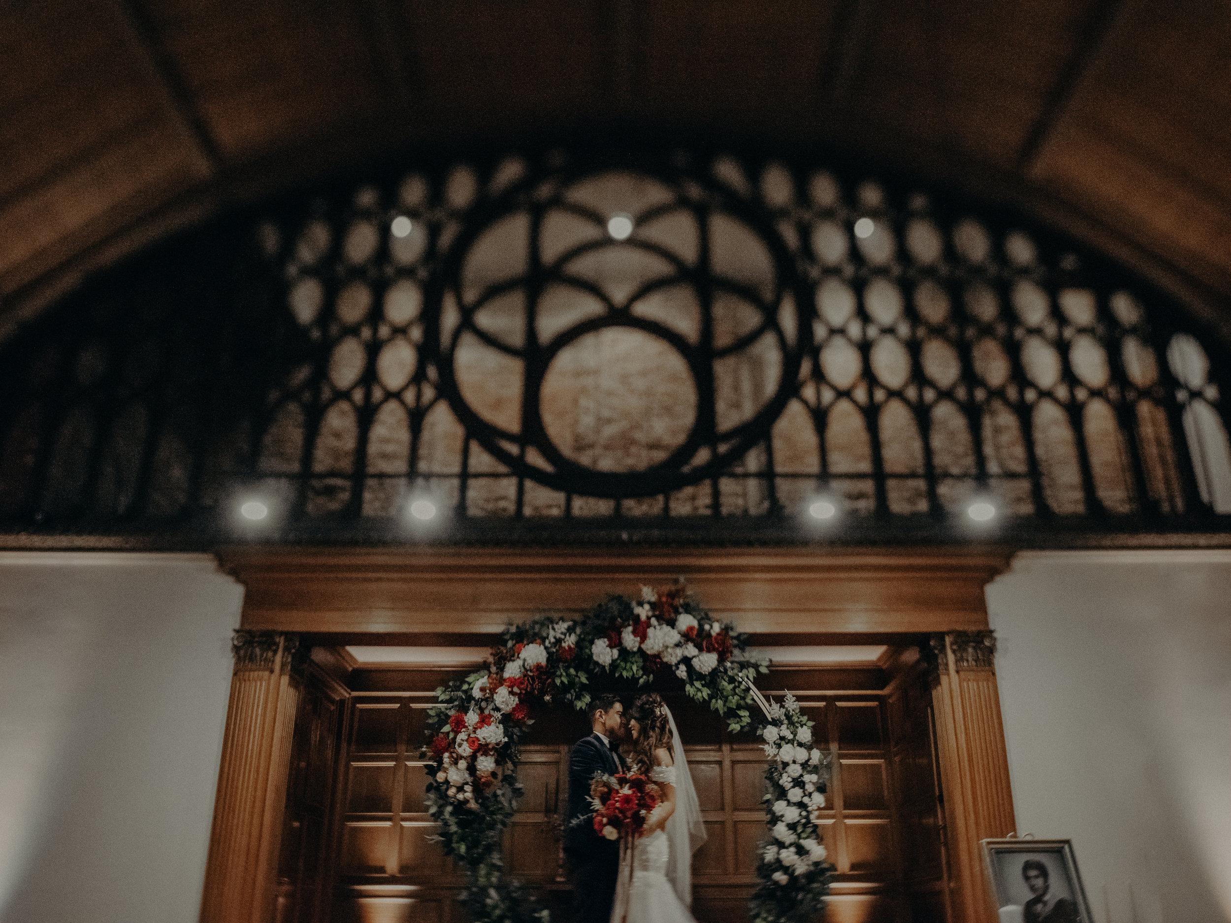 ©Isaiah + Taylor Photography - the Loft on Pine Wedding, Long Beach Wedding Photographer-147.jpg