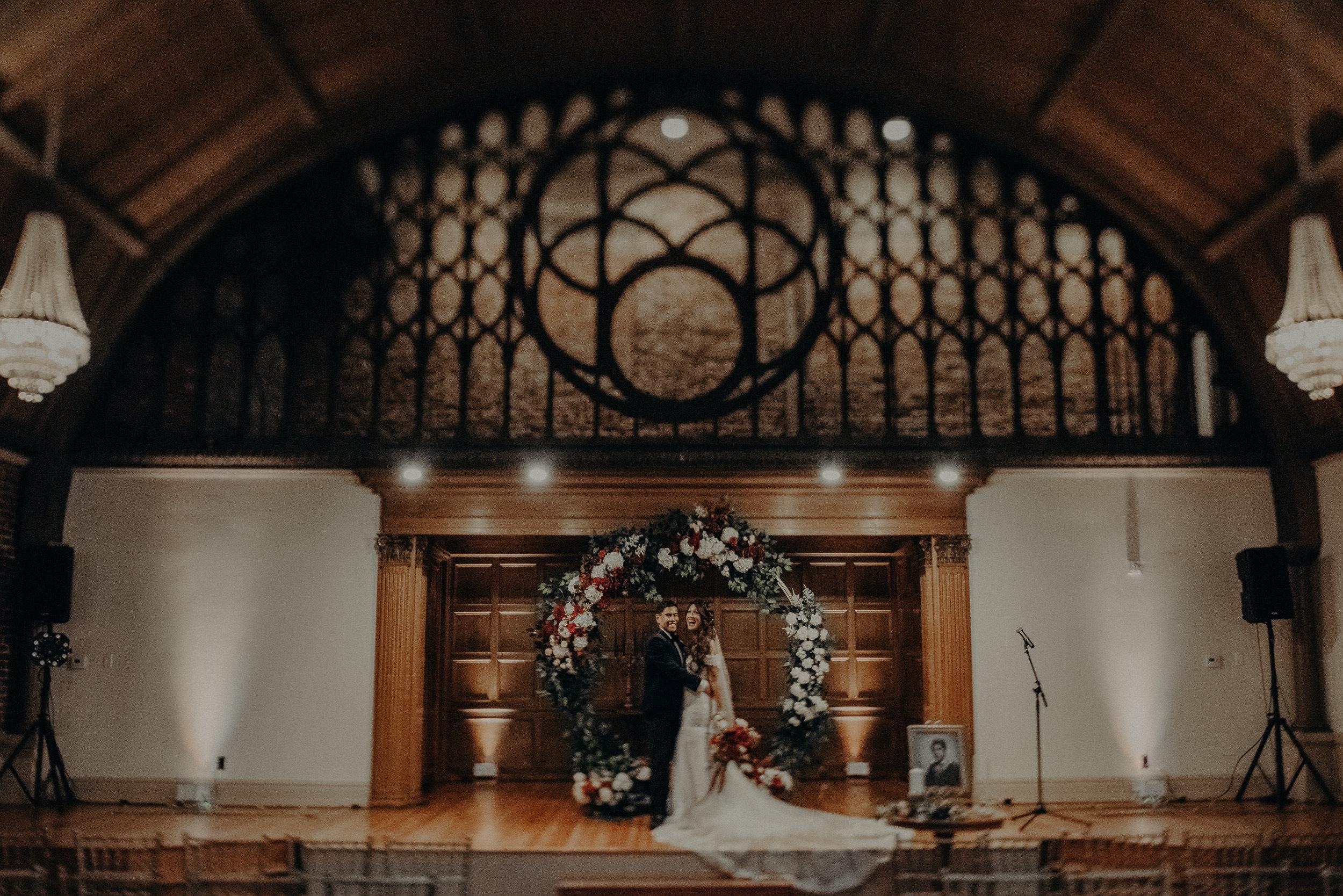 ©Isaiah + Taylor Photography - the Loft on Pine Wedding, Long Beach Wedding Photographer-149.jpg