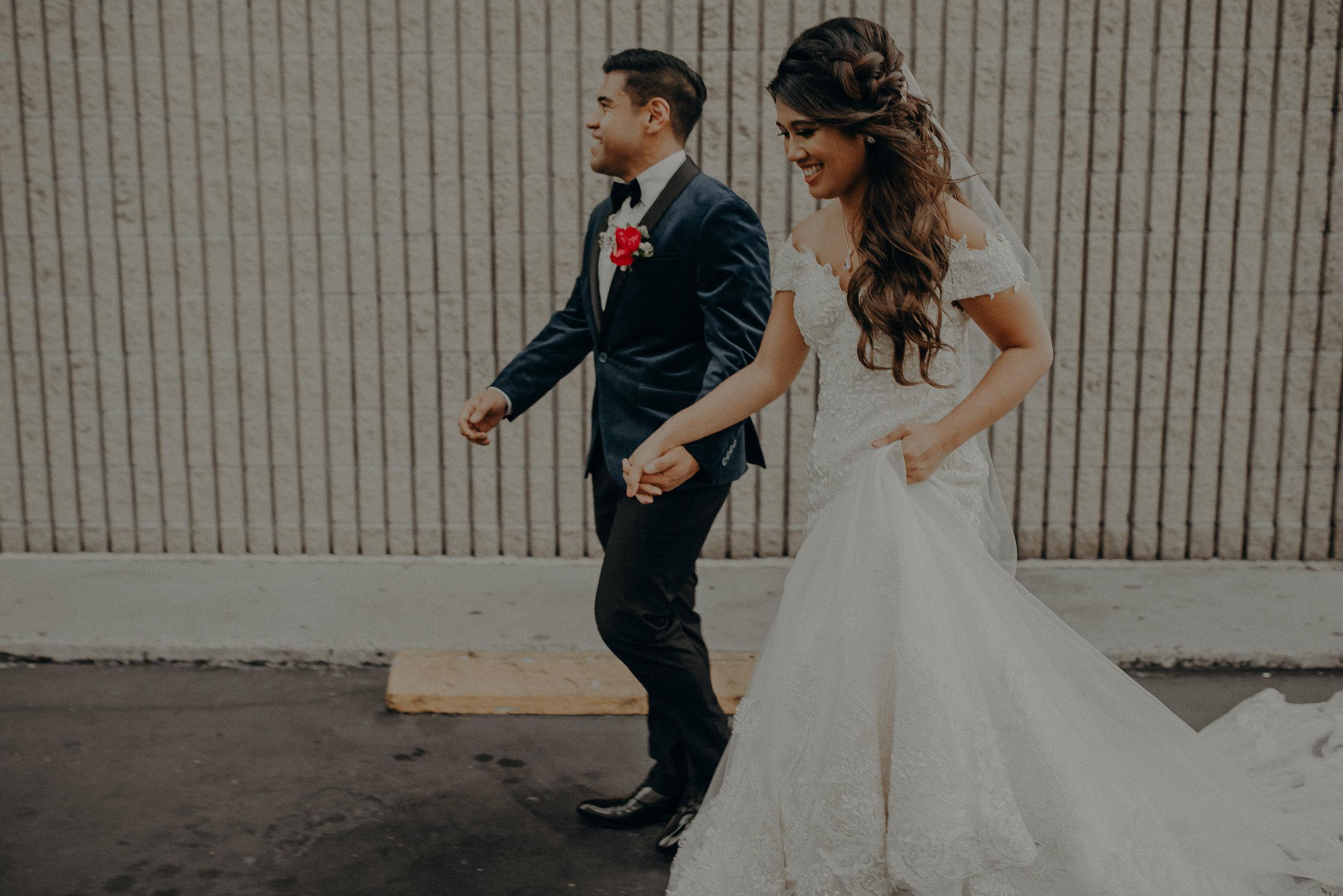 ©Isaiah + Taylor Photography - the Loft on Pine Wedding, Long Beach Wedding Photographer-155.jpg