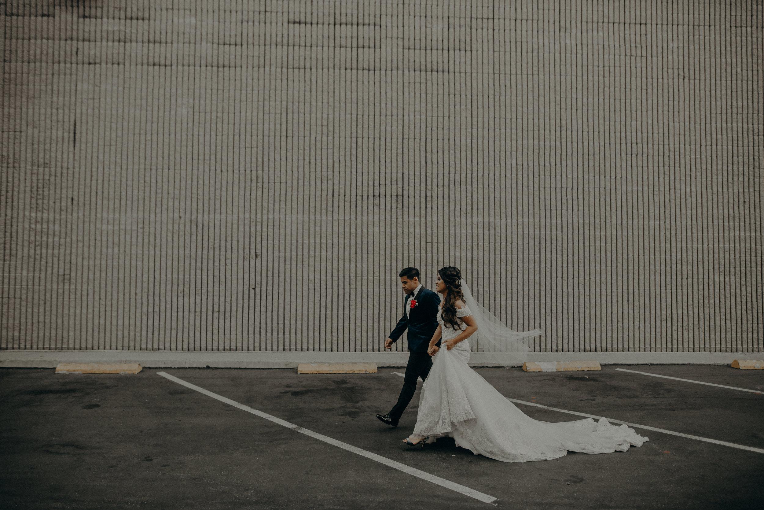 ©Isaiah + Taylor Photography - the Loft on Pine Wedding, Long Beach Wedding Photographer-156.jpg