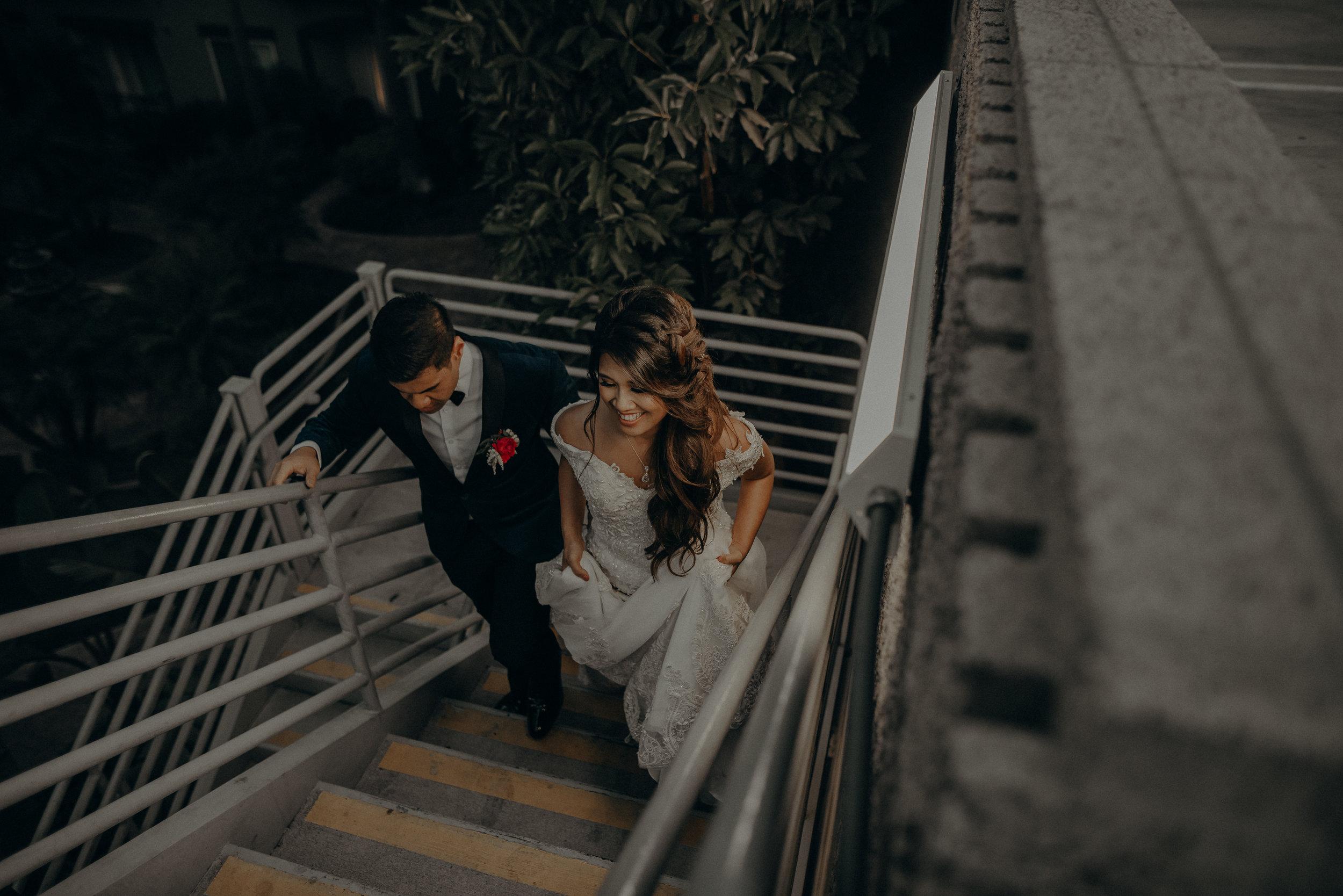 ©Isaiah + Taylor Photography - the Loft on Pine Wedding, Long Beach Wedding Photographer-159.jpg