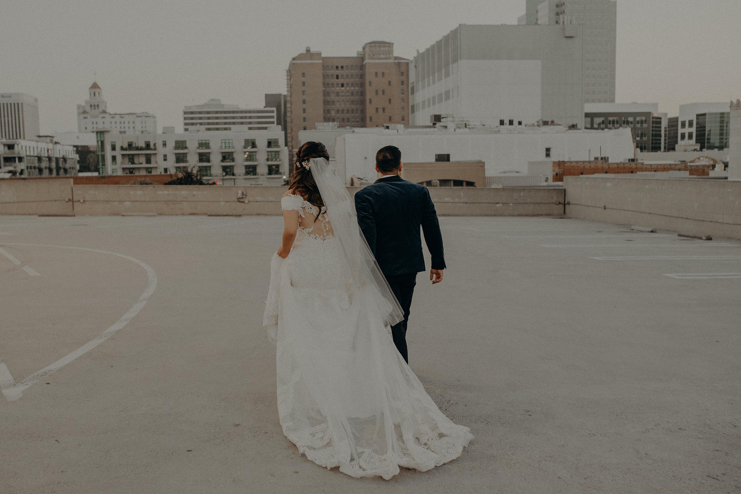 ©Isaiah + Taylor Photography - the Loft on Pine Wedding, Long Beach Wedding Photographer-161.jpg