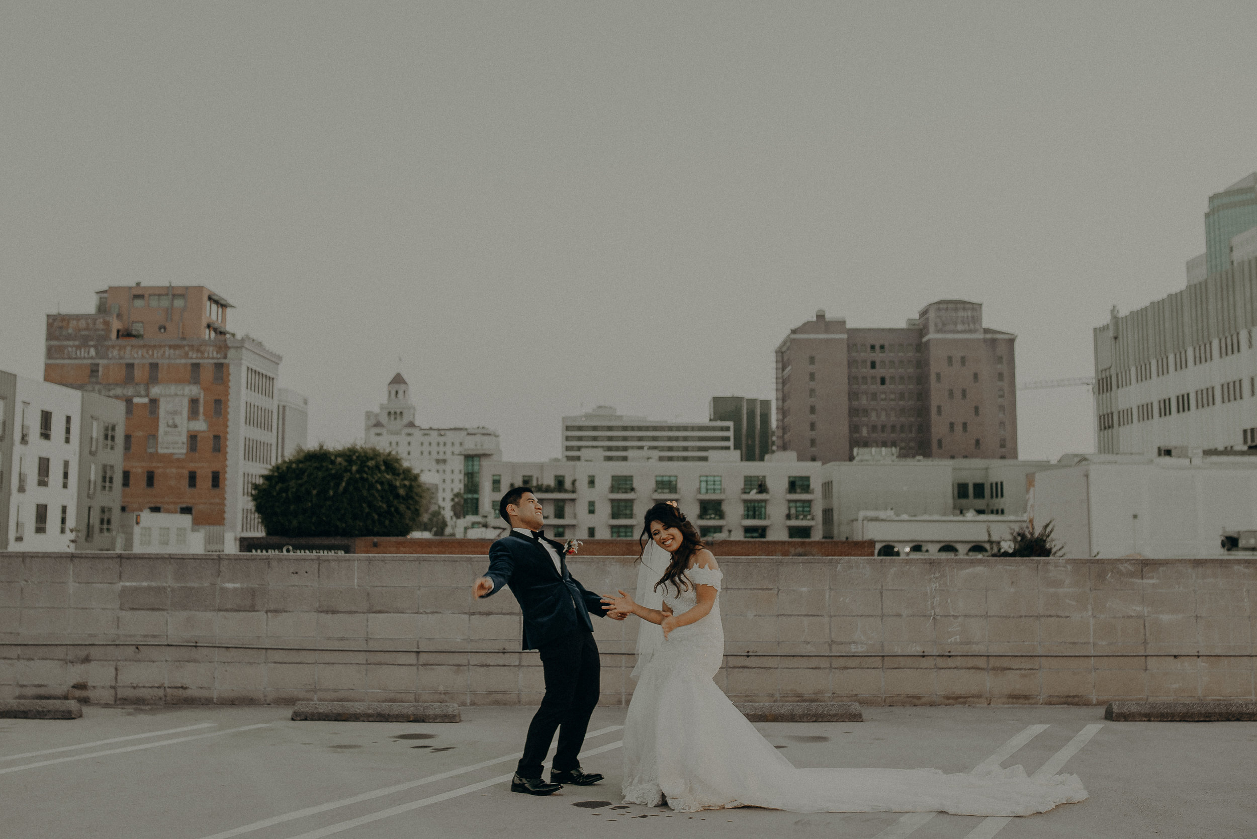 ©Isaiah + Taylor Photography - the Loft on Pine Wedding, Long Beach Wedding Photographer-164.jpg