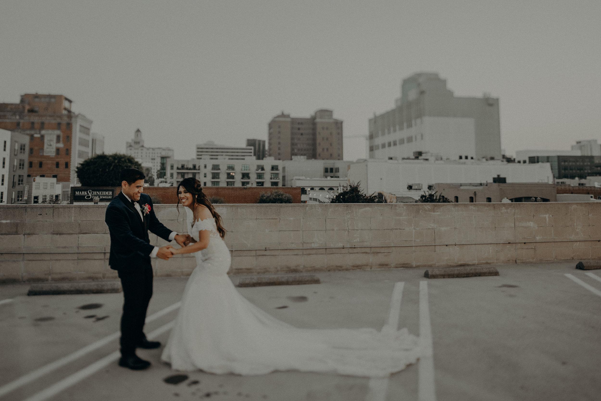 ©Isaiah + Taylor Photography - the Loft on Pine Wedding, Long Beach Wedding Photographer-165.jpg