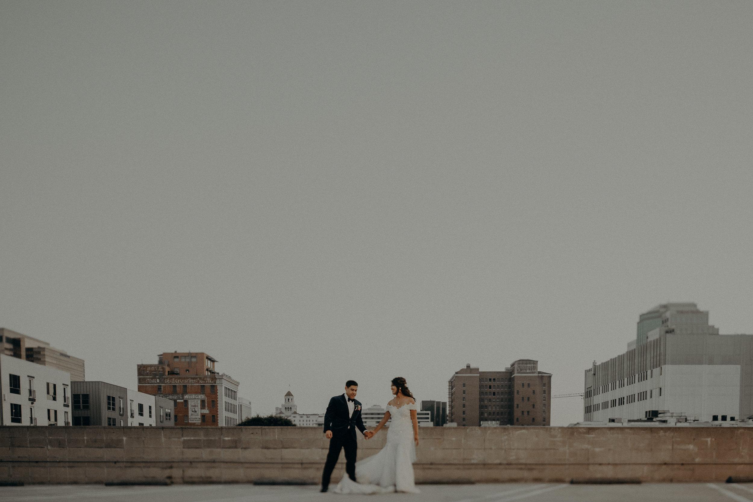 ©Isaiah + Taylor Photography - the Loft on Pine Wedding, Long Beach Wedding Photographer-167.jpg