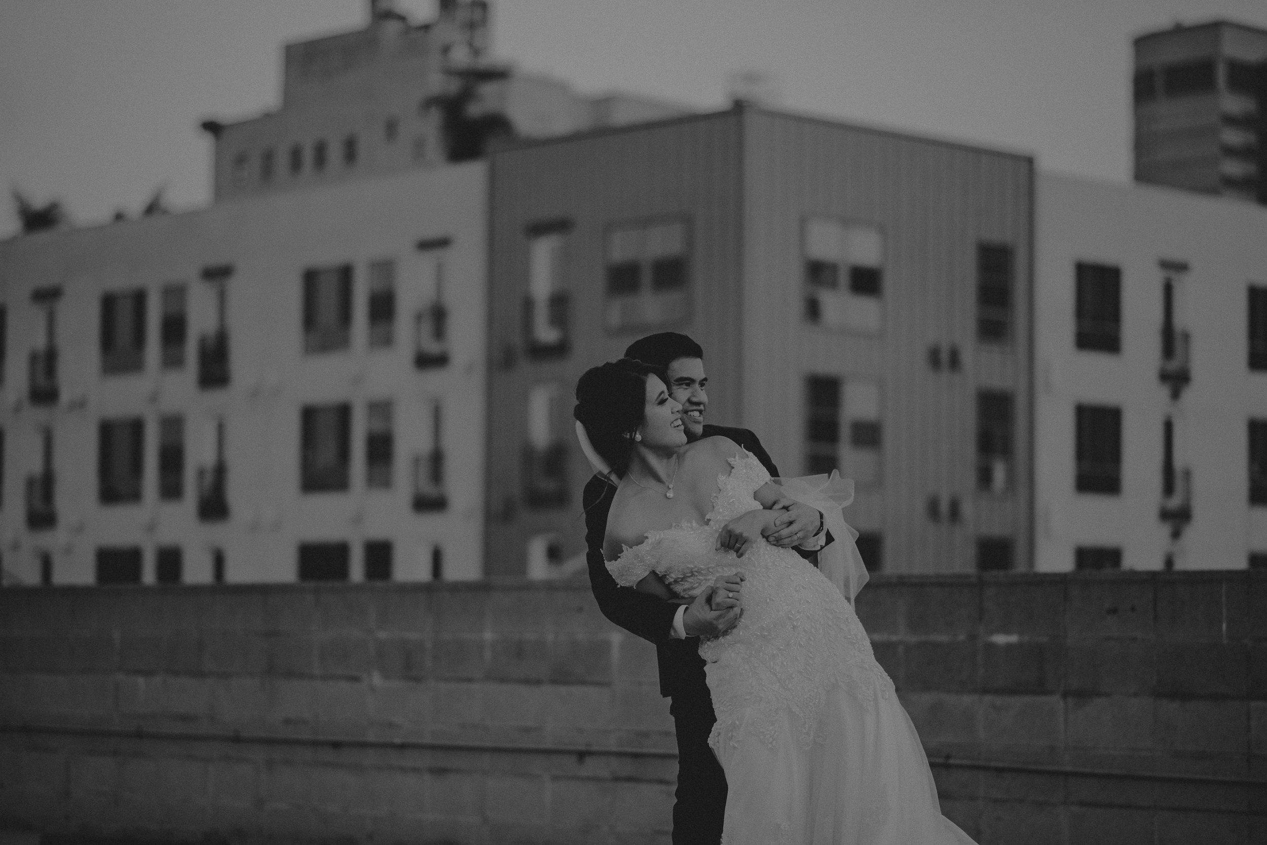 ©Isaiah + Taylor Photography - the Loft on Pine Wedding, Long Beach Wedding Photographer-168.jpg