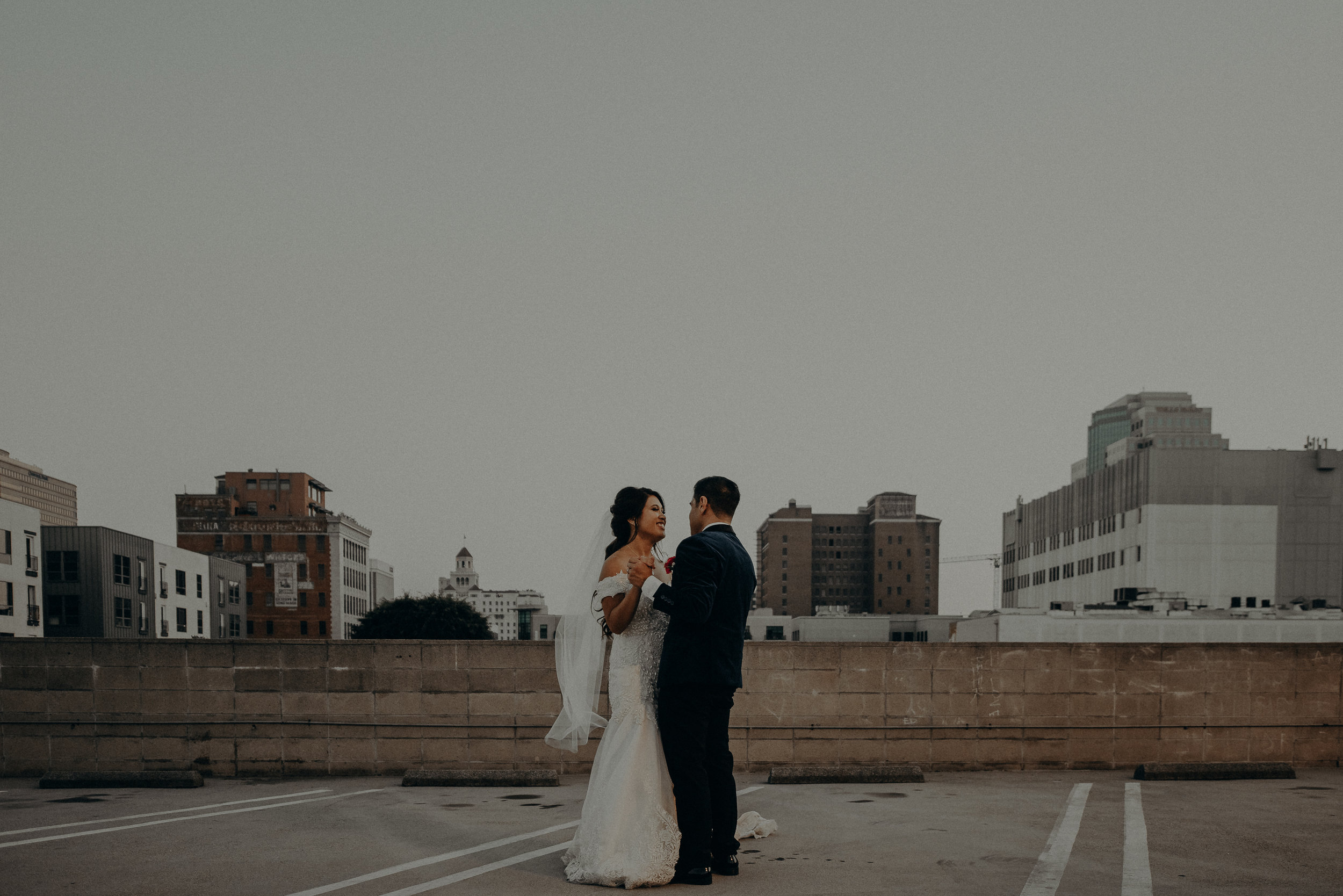 ©Isaiah + Taylor Photography - the Loft on Pine Wedding, Long Beach Wedding Photographer-169.jpg
