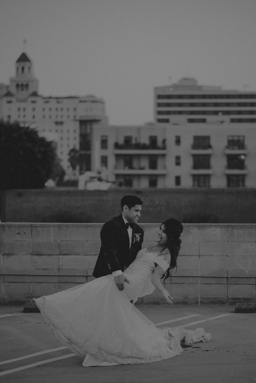 ©Isaiah + Taylor Photography - the Loft on Pine Wedding, Long Beach Wedding Photographer-170.jpg
