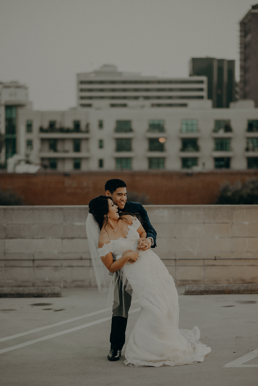 ©Isaiah + Taylor Photography - the Loft on Pine Wedding, Long Beach Wedding Photographer-171.jpg