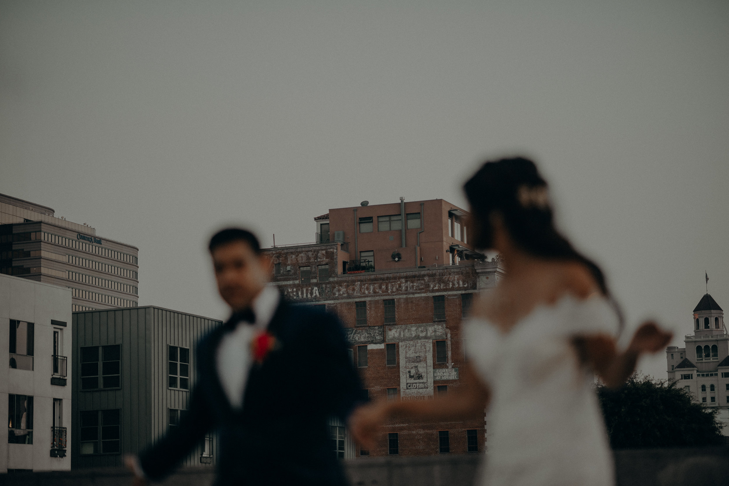 ©Isaiah + Taylor Photography - the Loft on Pine Wedding, Long Beach Wedding Photographer-172.jpg