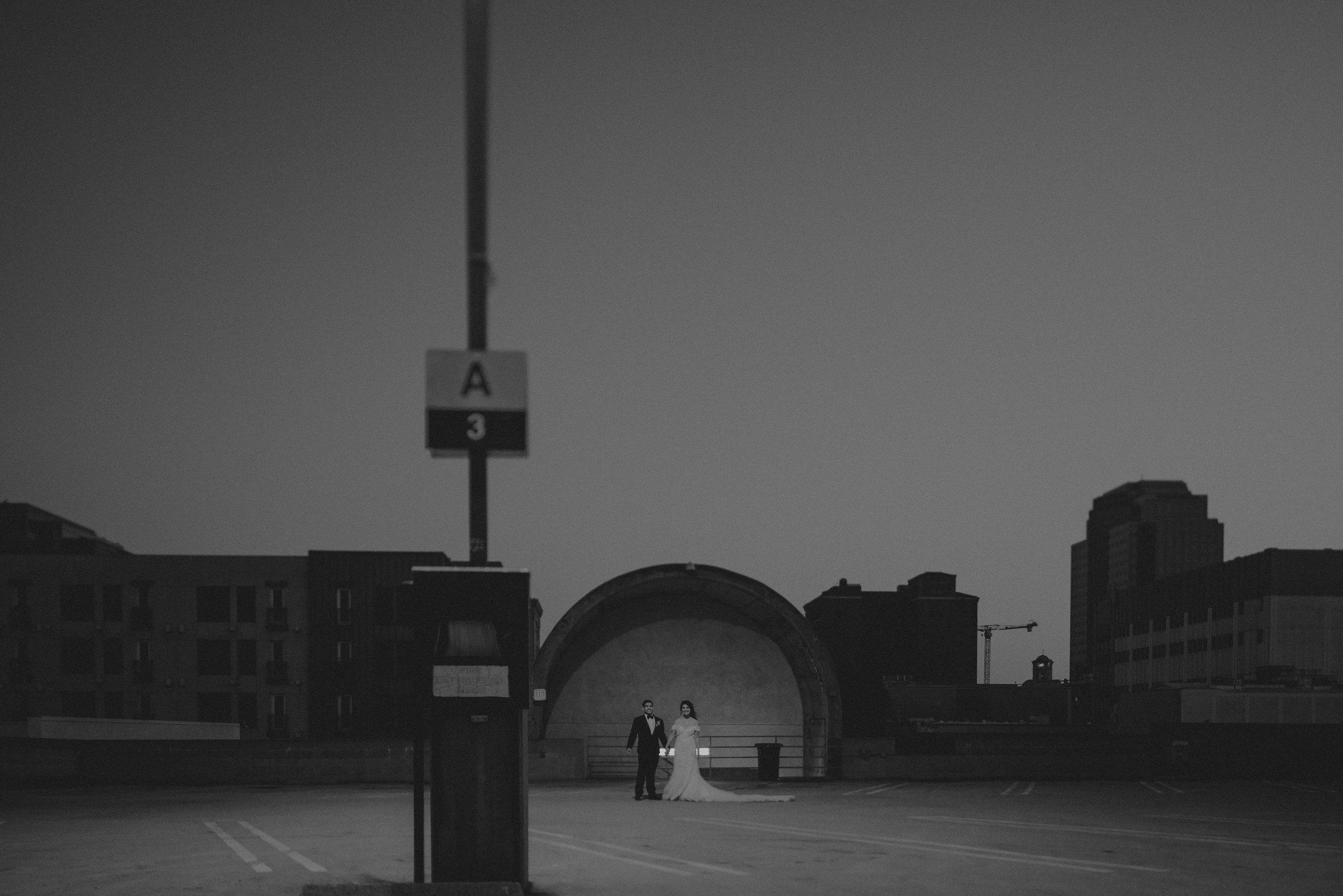 ©Isaiah + Taylor Photography - the Loft on Pine Wedding, Long Beach Wedding Photographer-173.jpg