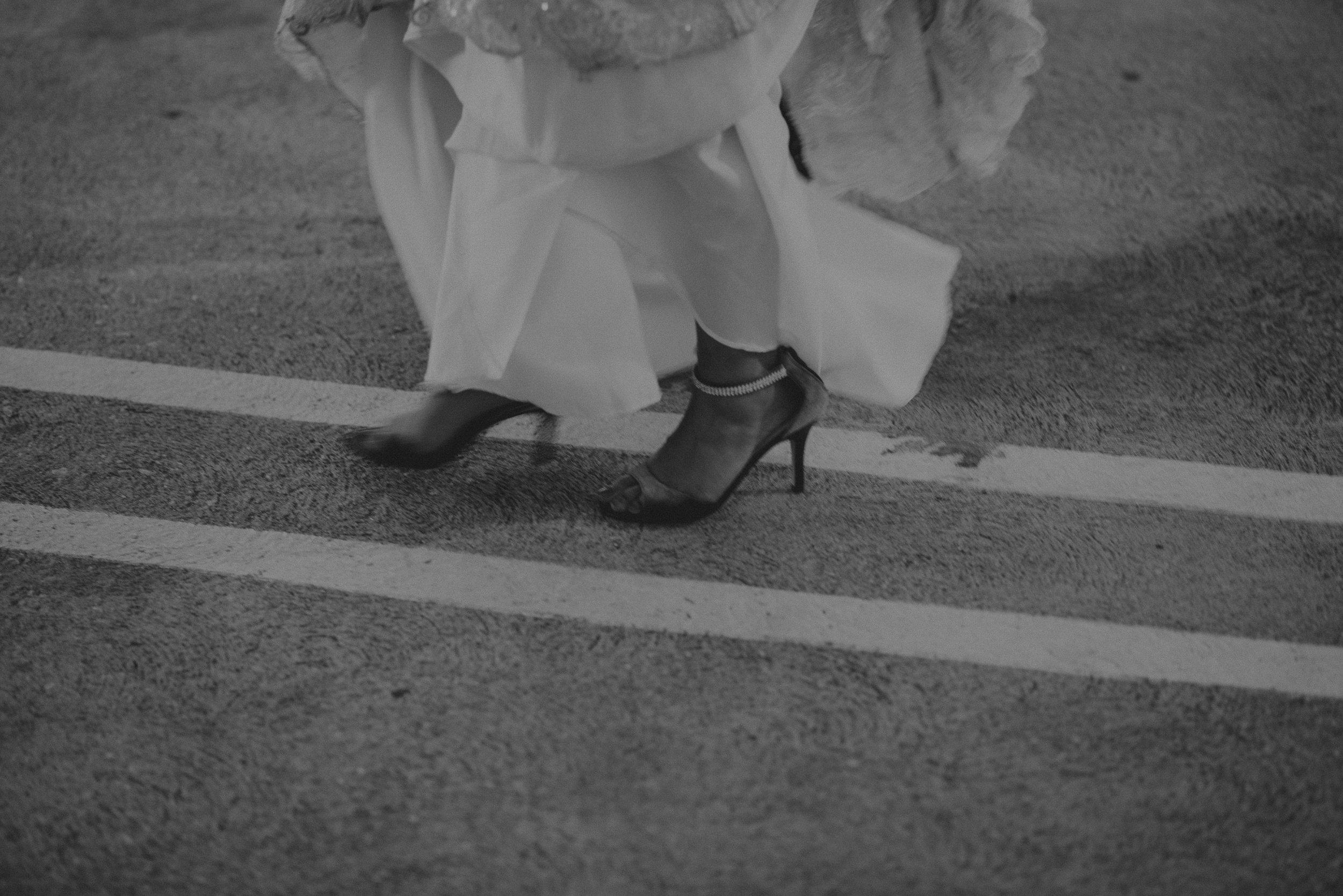 ©Isaiah + Taylor Photography - the Loft on Pine Wedding, Long Beach Wedding Photographer-174.jpg