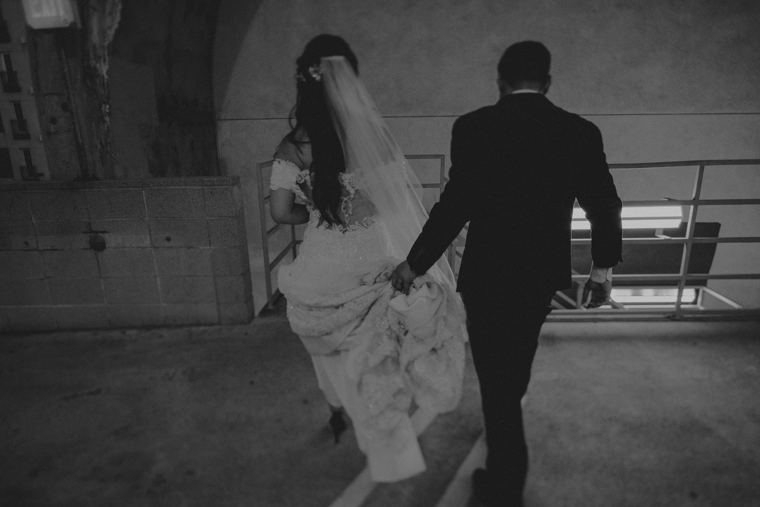 ©Isaiah + Taylor Photography - the Loft on Pine Wedding, Long Beach Wedding Photographer-175.jpg