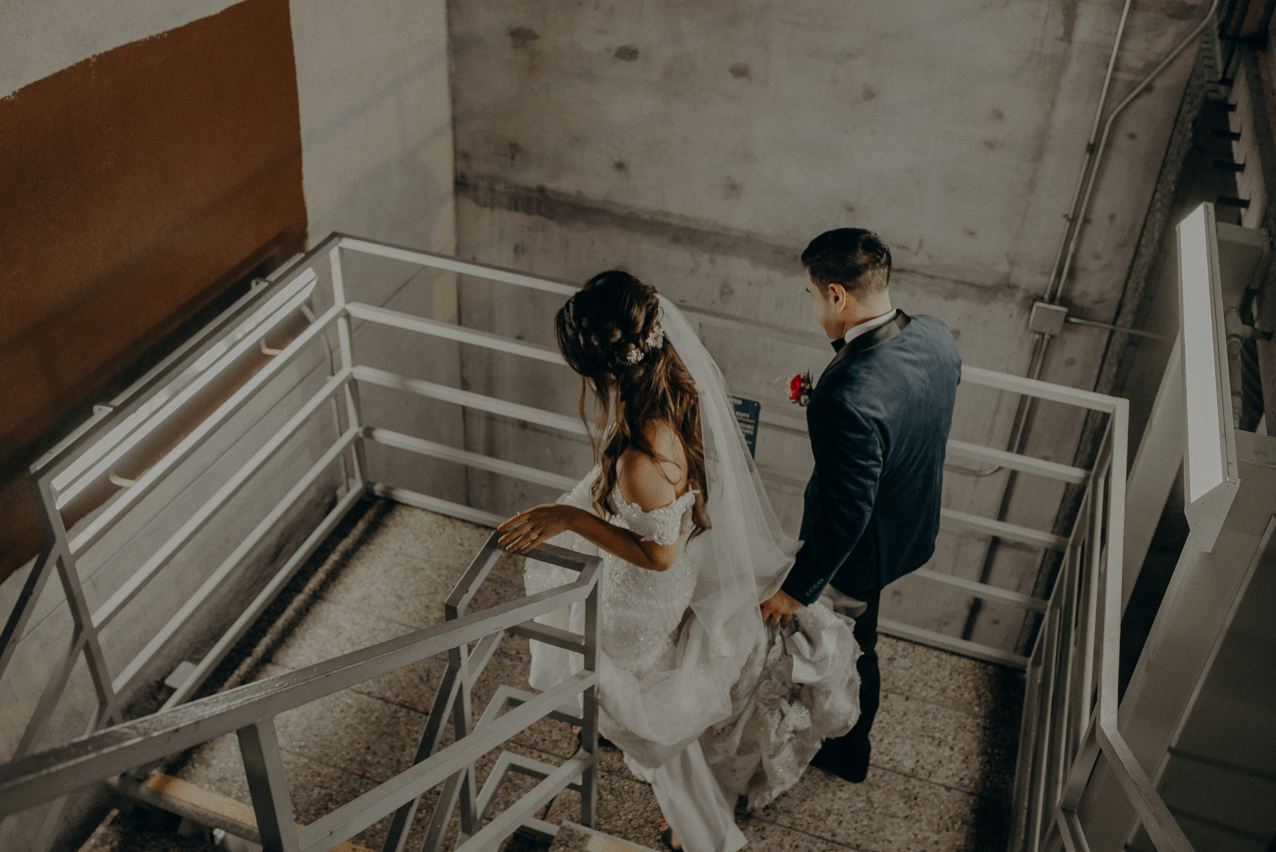 ©Isaiah + Taylor Photography - the Loft on Pine Wedding, Long Beach Wedding Photographer-176.jpg