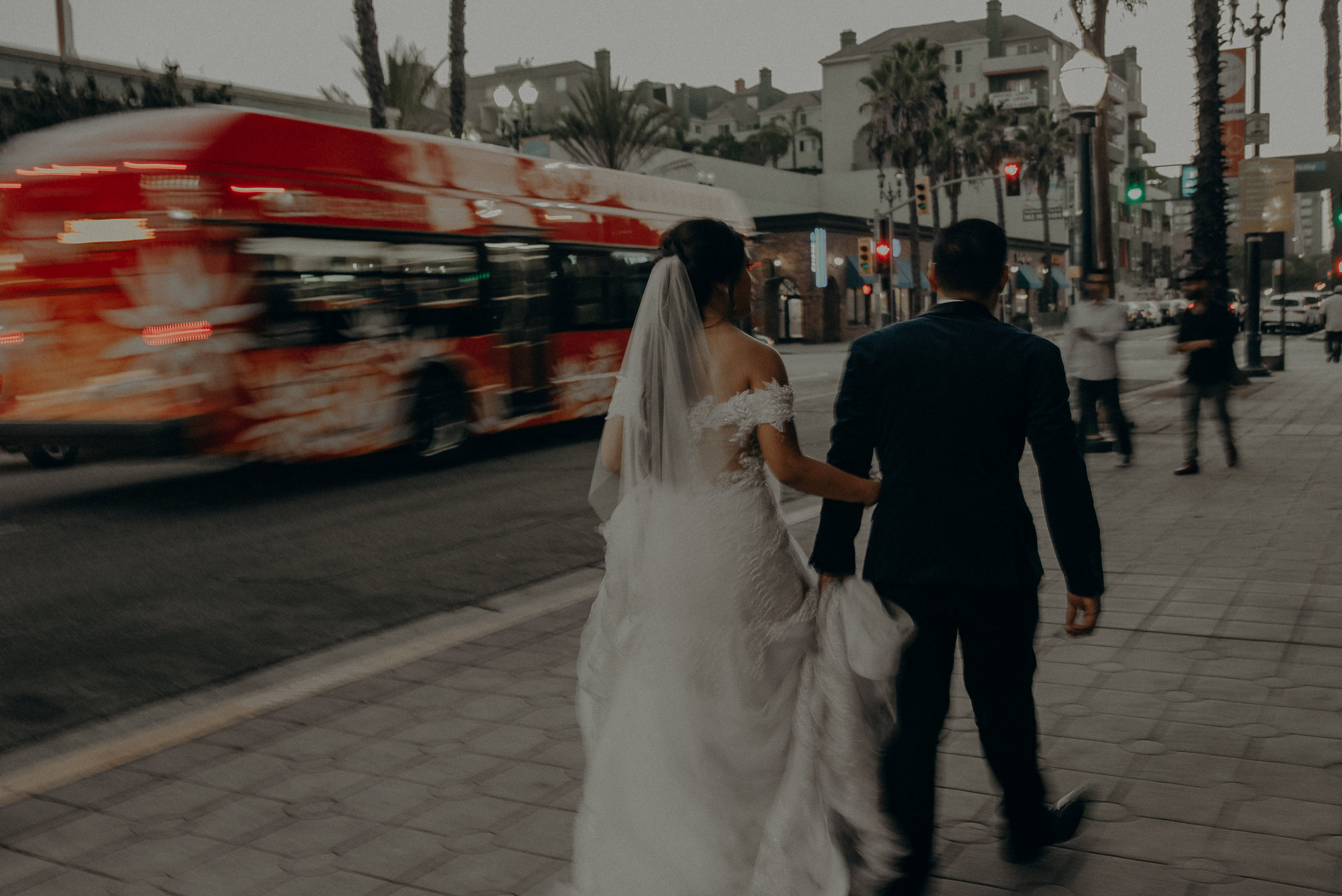 ©Isaiah + Taylor Photography - the Loft on Pine Wedding, Long Beach Wedding Photographer-177.jpg