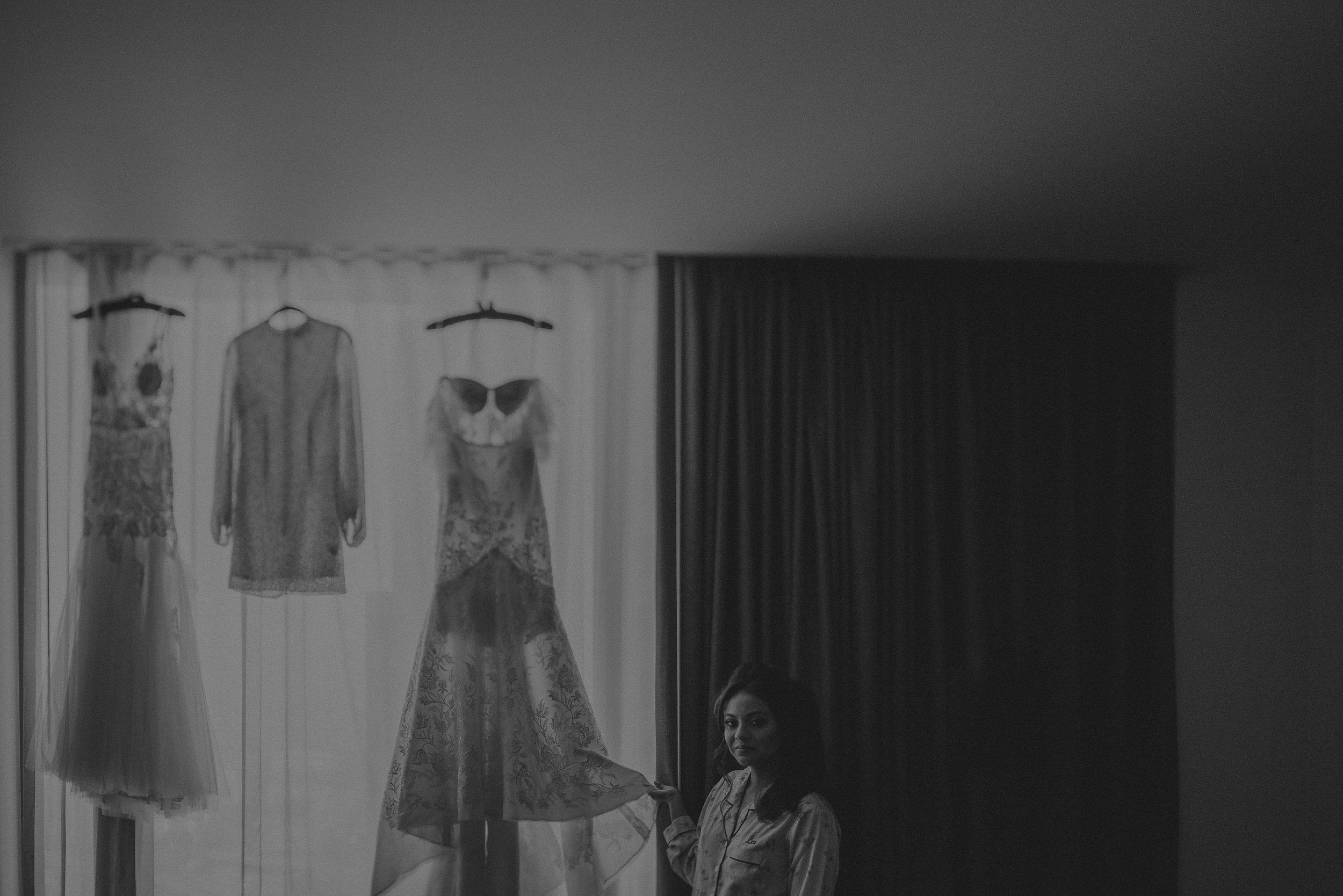 ©Isaiah + Taylor Photography - the Millwick Wedding, Long Beach Wedding Photographer-004.jpg