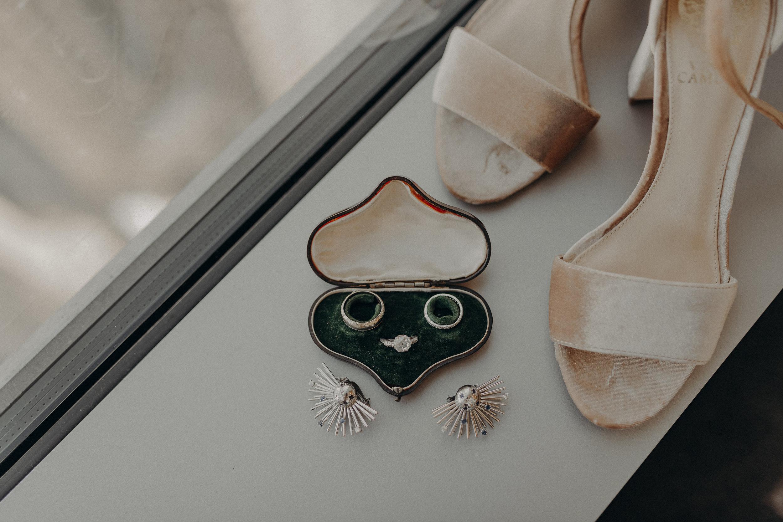 ©Isaiah + Taylor Photography - the Millwick Wedding, Long Beach Wedding Photographer-003.jpg