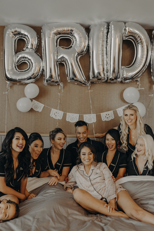 ©Isaiah + Taylor Photography - the Millwick Wedding, Long Beach Wedding Photographer-014.jpg
