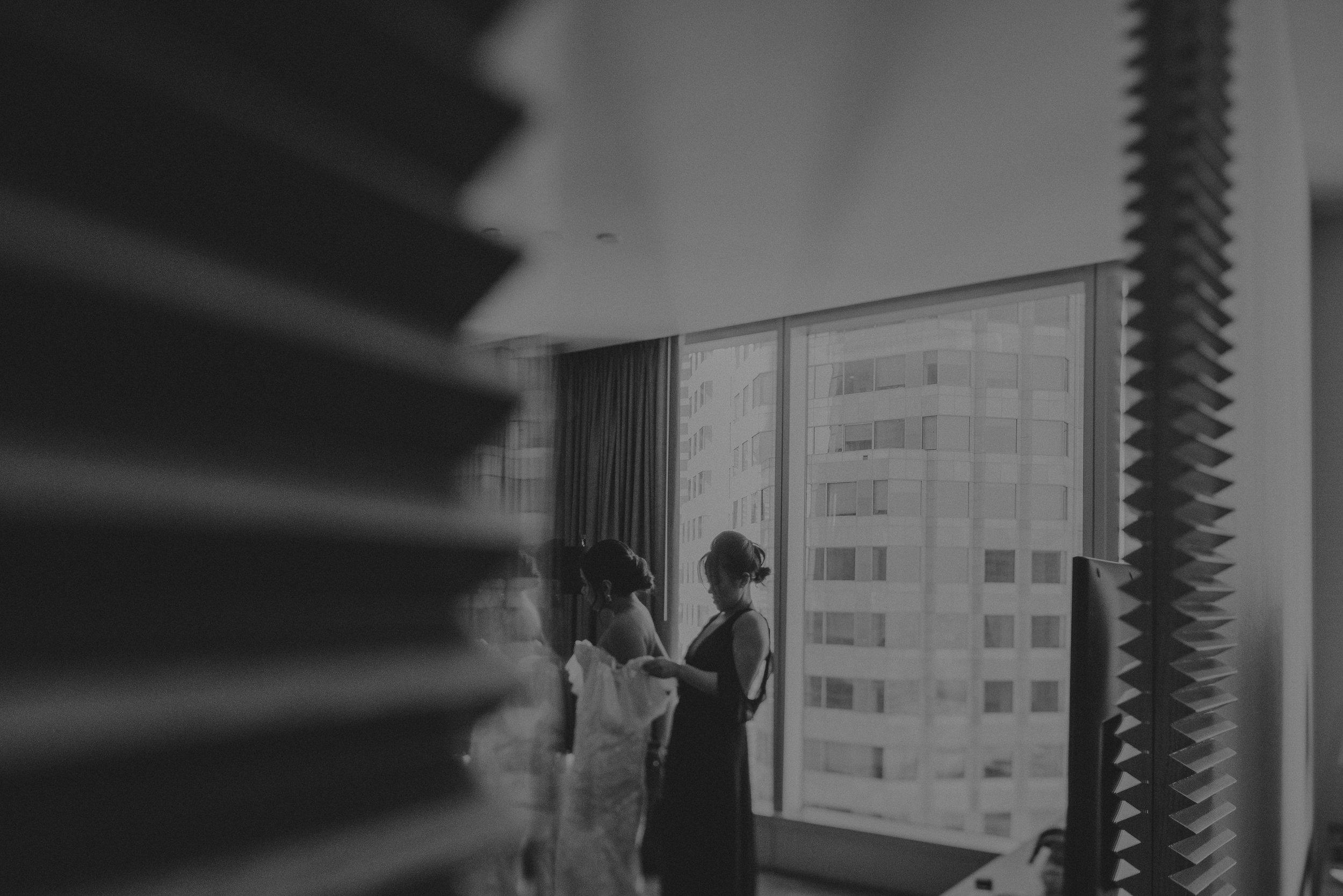 ©Isaiah + Taylor Photography - the Millwick Wedding, Long Beach Wedding Photographer-018.jpg