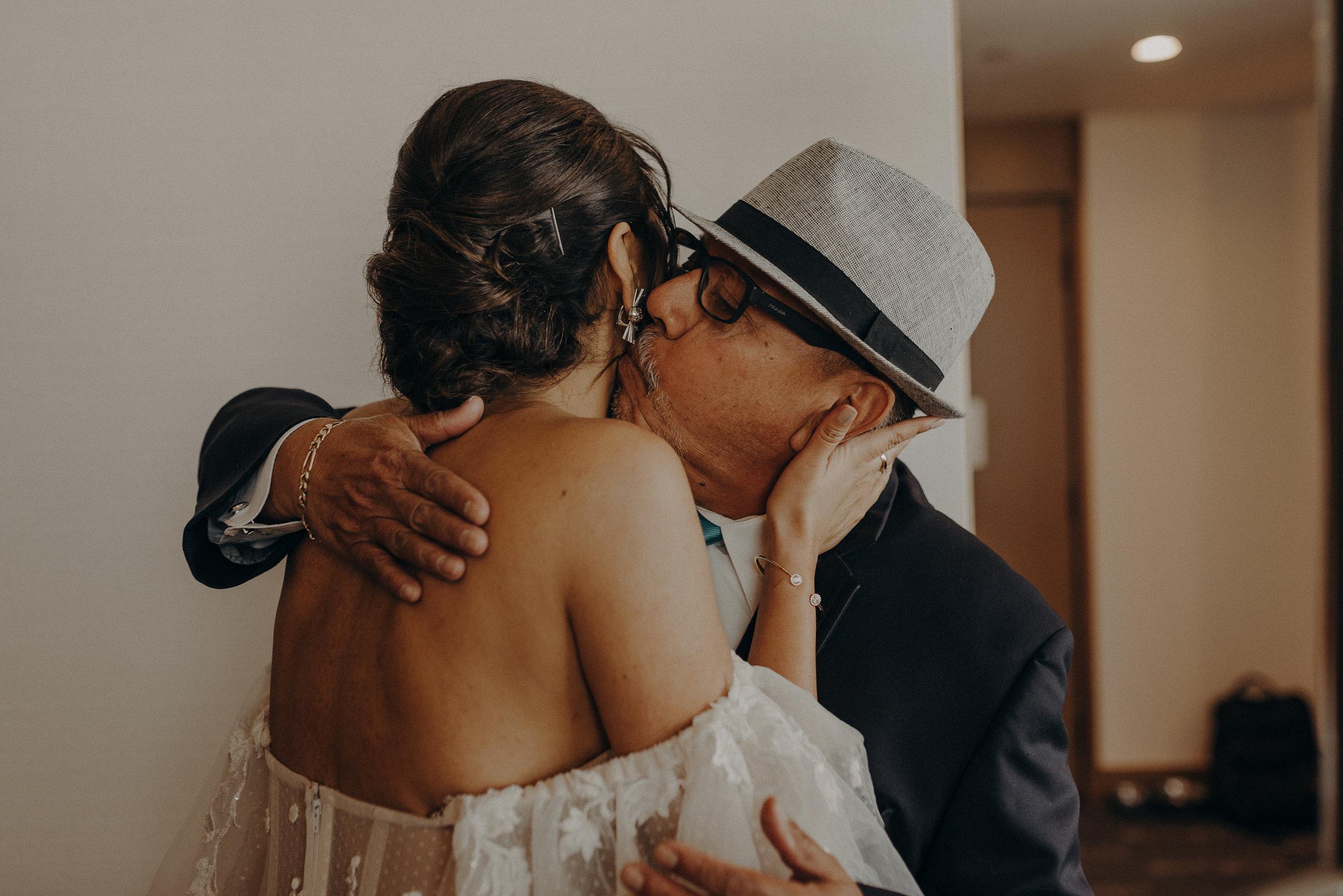 ©Isaiah + Taylor Photography - the Millwick Wedding, Long Beach Wedding Photographer-023.jpg
