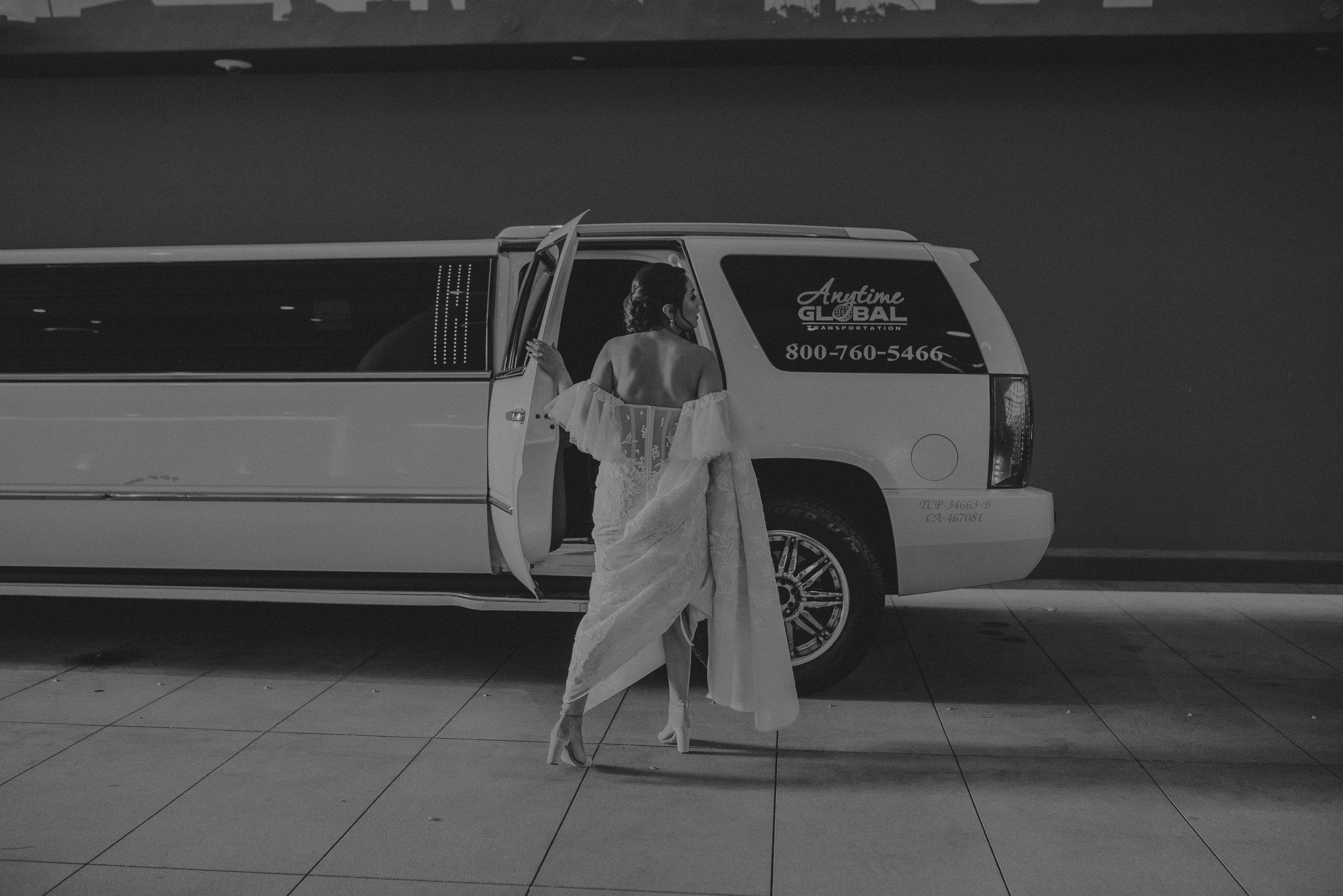 ©Isaiah + Taylor Photography - the Millwick Wedding, Long Beach Wedding Photographer-025.jpg