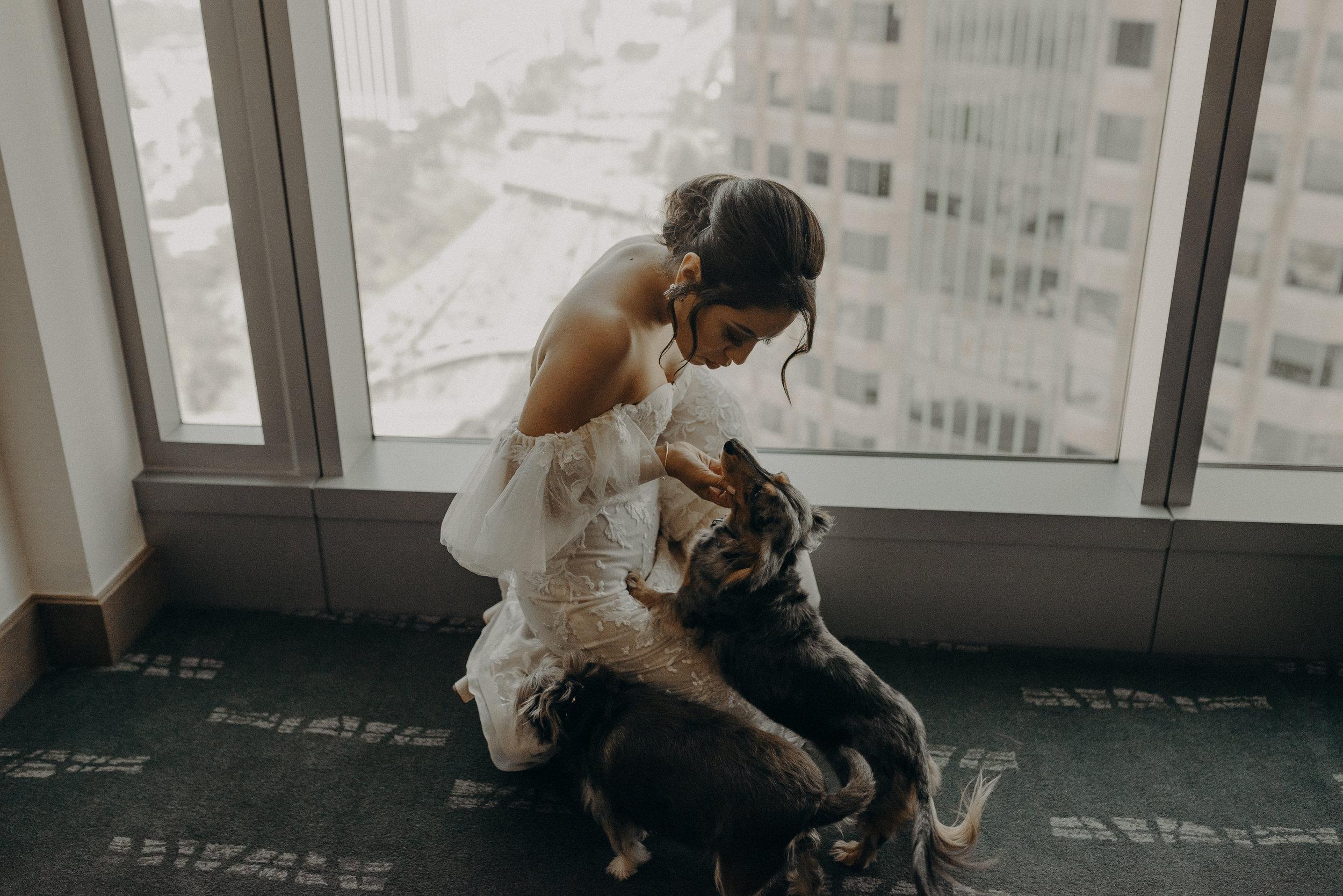 ©Isaiah + Taylor Photography - the Millwick Wedding, Long Beach Wedding Photographer-024.jpg