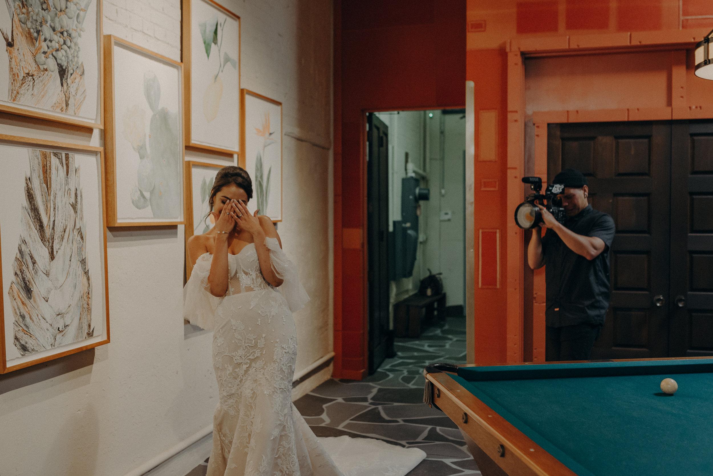 ©Isaiah + Taylor Photography - the Millwick Wedding, Long Beach Wedding Photographer-027.jpg
