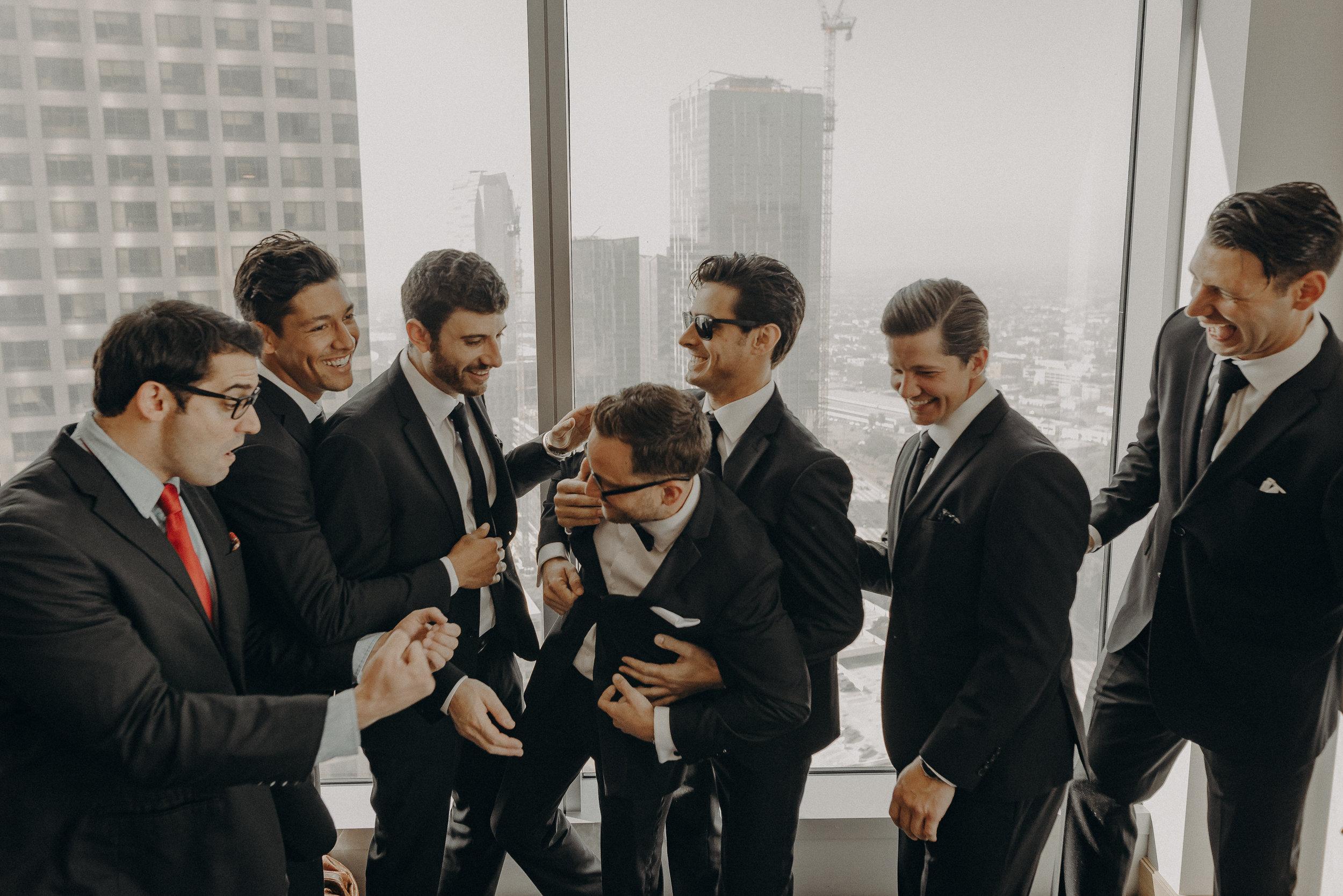 ©Isaiah + Taylor Photography - the Millwick Wedding, Long Beach Wedding Photographer-032.jpg