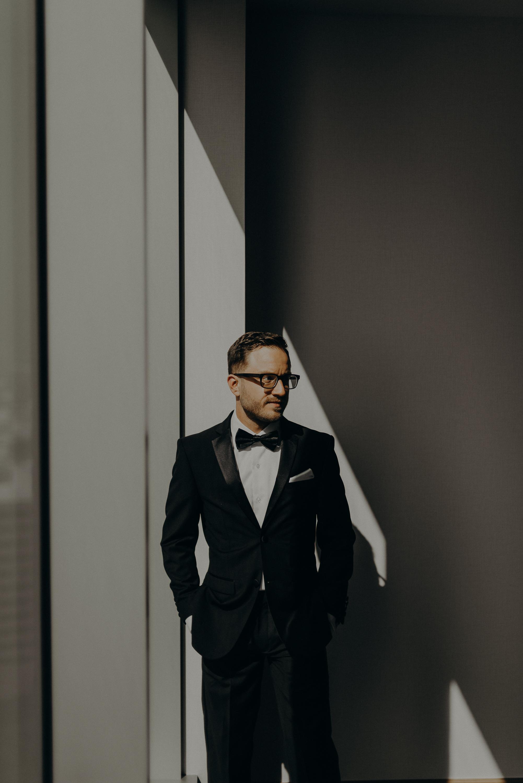 ©Isaiah + Taylor Photography - the Millwick Wedding, Long Beach Wedding Photographer-035.jpg