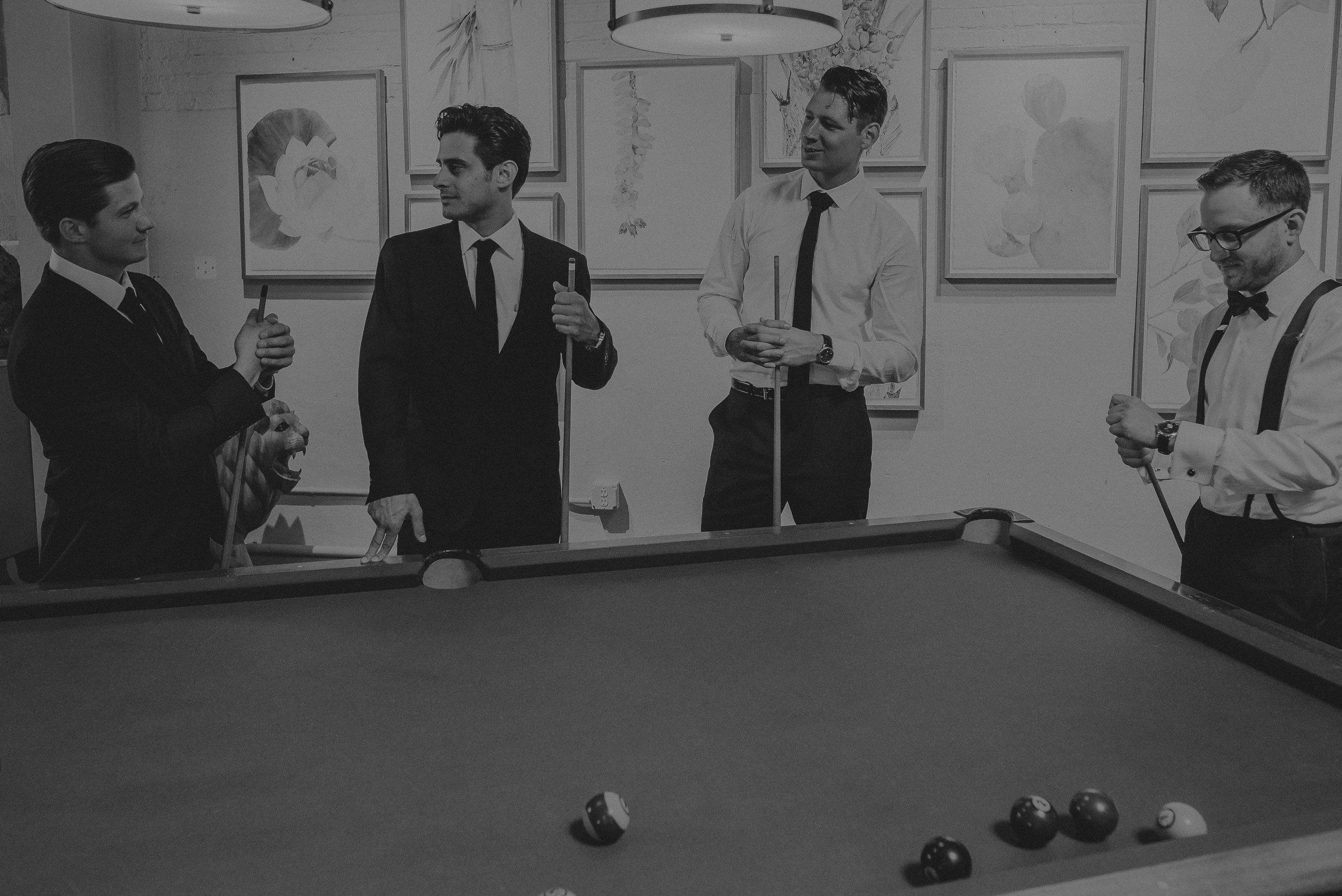 ©Isaiah + Taylor Photography - the Millwick Wedding, Long Beach Wedding Photographer-037.jpg