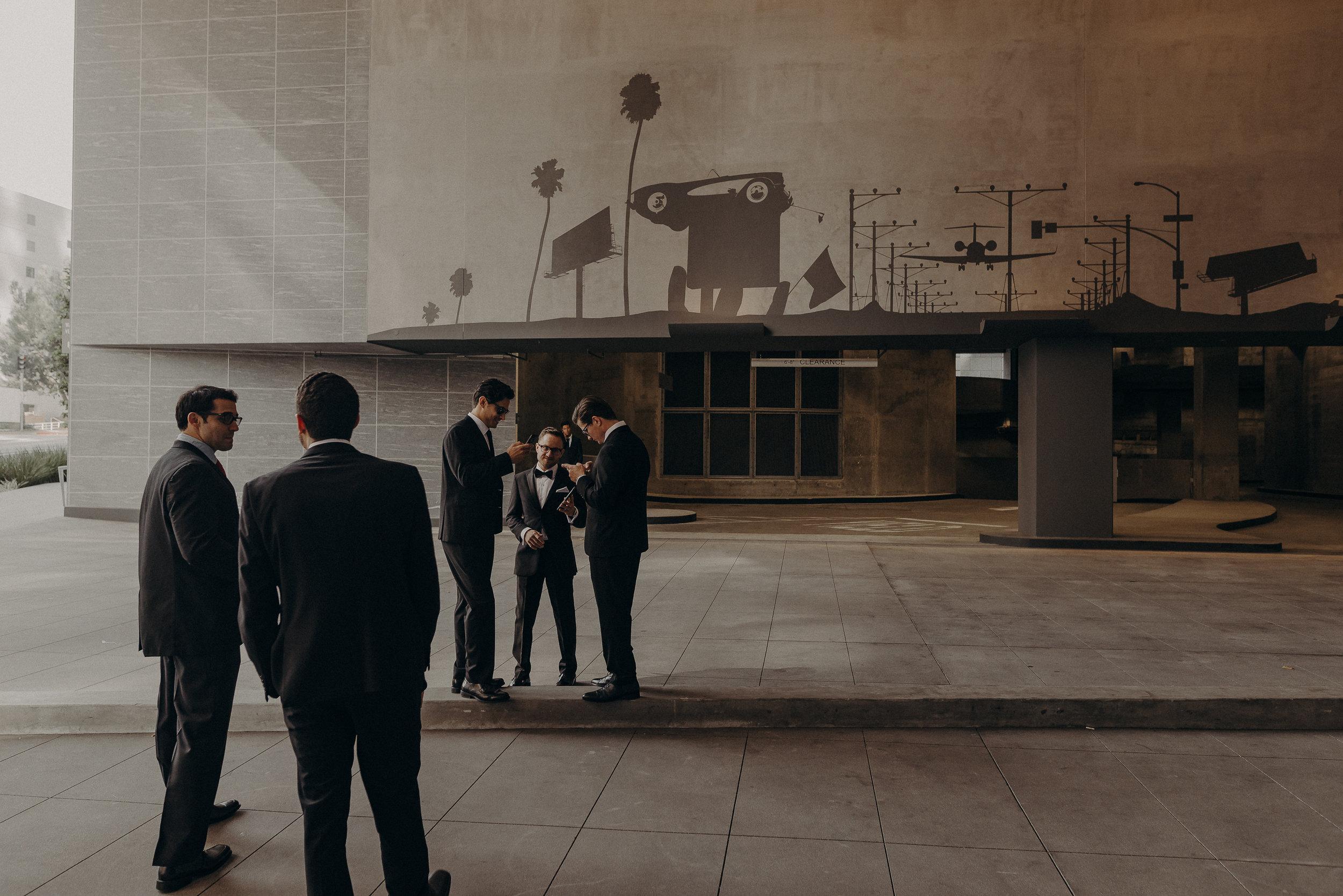 ©Isaiah + Taylor Photography - the Millwick Wedding, Long Beach Wedding Photographer-036.jpg