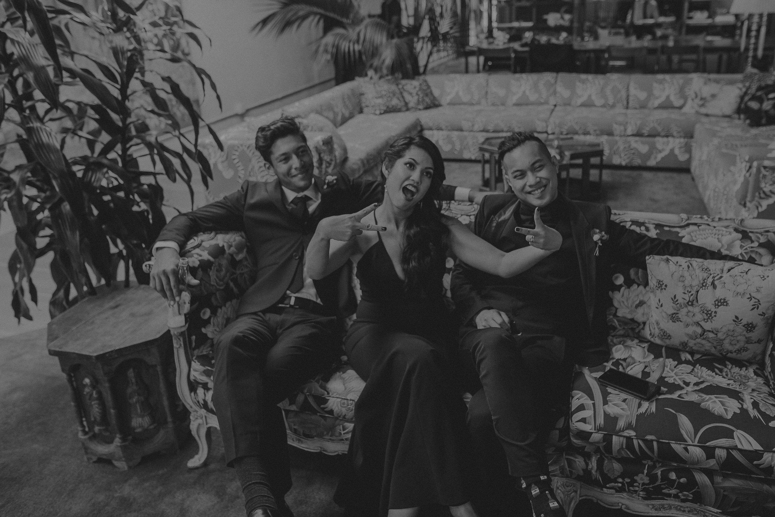 ©Isaiah + Taylor Photography - the Millwick Wedding, Long Beach Wedding Photographer-039.jpg