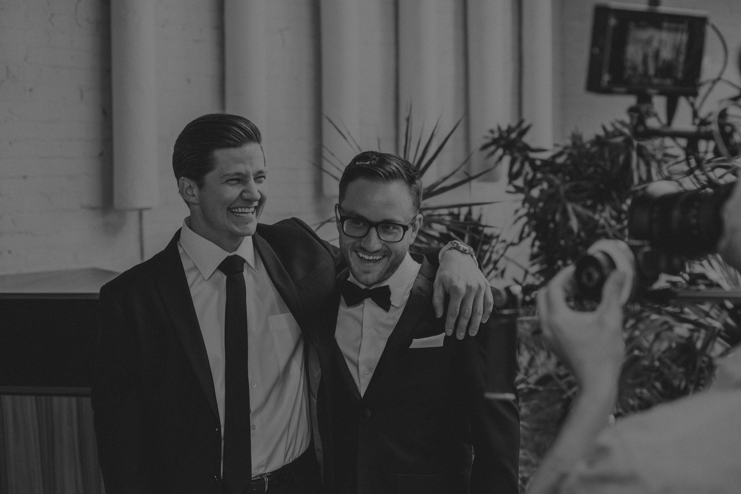 ©Isaiah + Taylor Photography - the Millwick Wedding, Long Beach Wedding Photographer-042.jpg