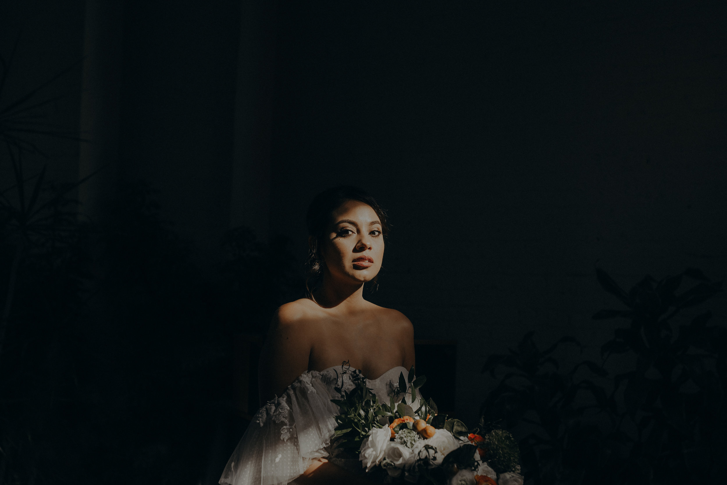 ©Isaiah + Taylor Photography - the Millwick Wedding, Long Beach Wedding Photographer-052.jpg